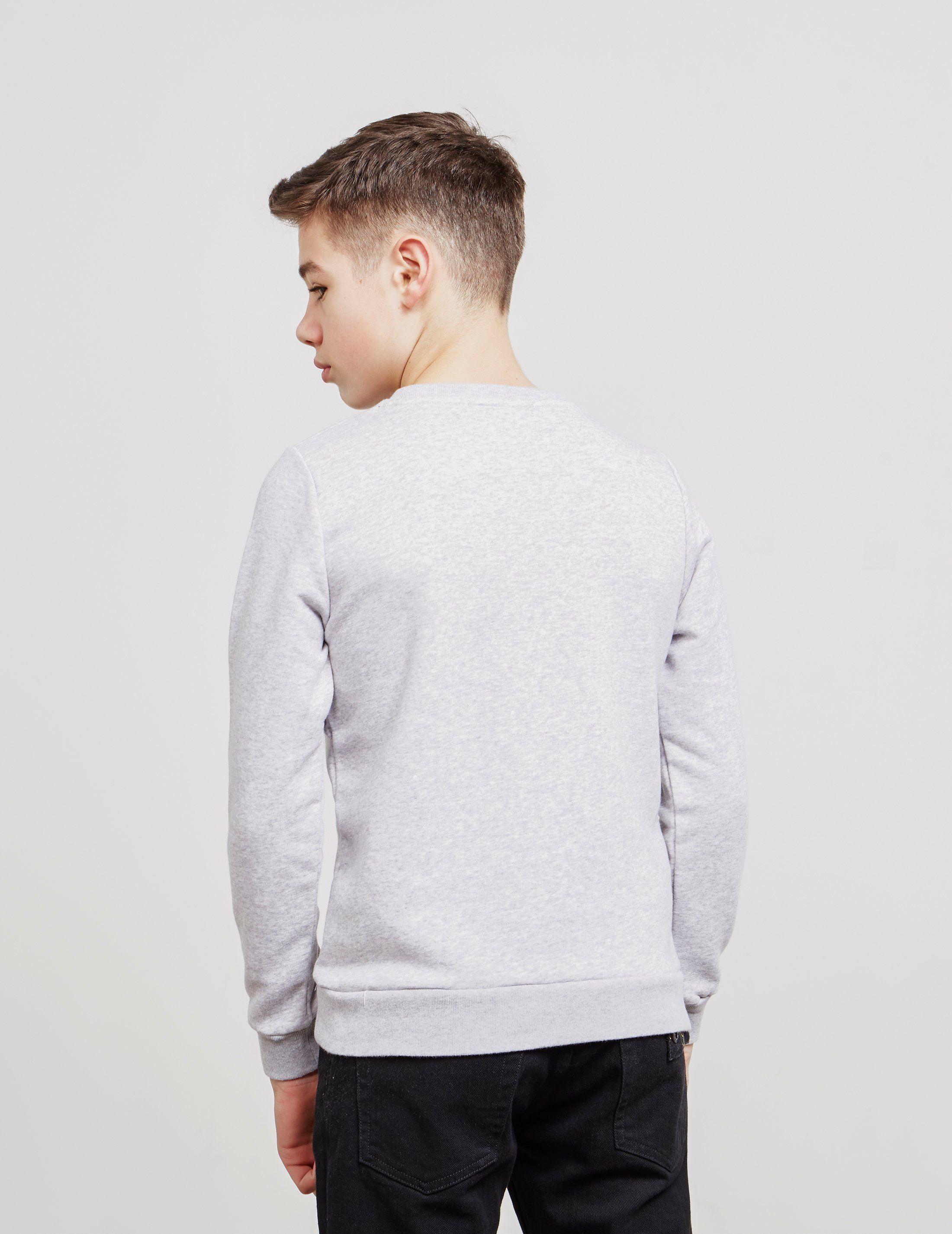 Pyrenex Logo Sweatshirt