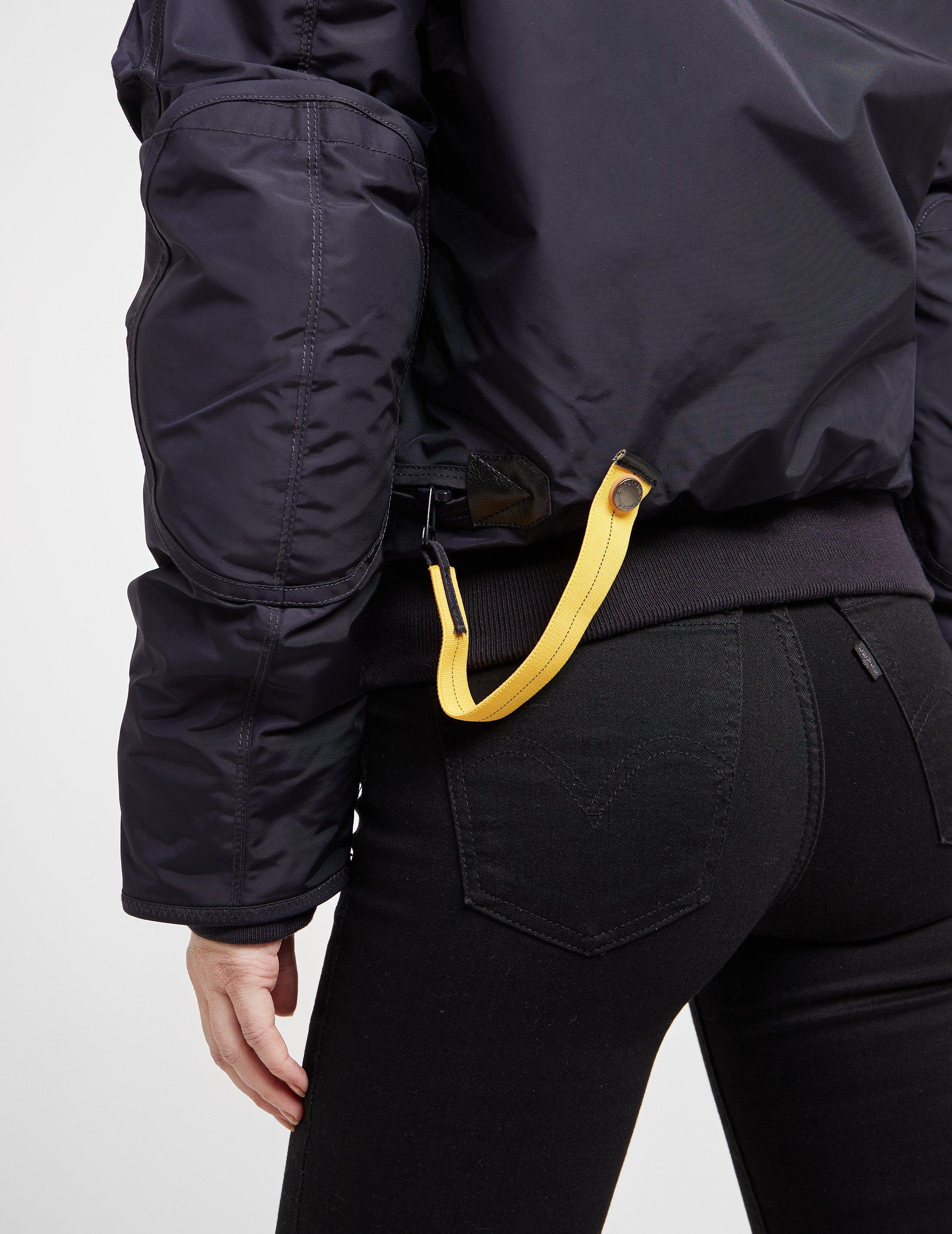 Parajumpers Gobi Short Padded Jacket