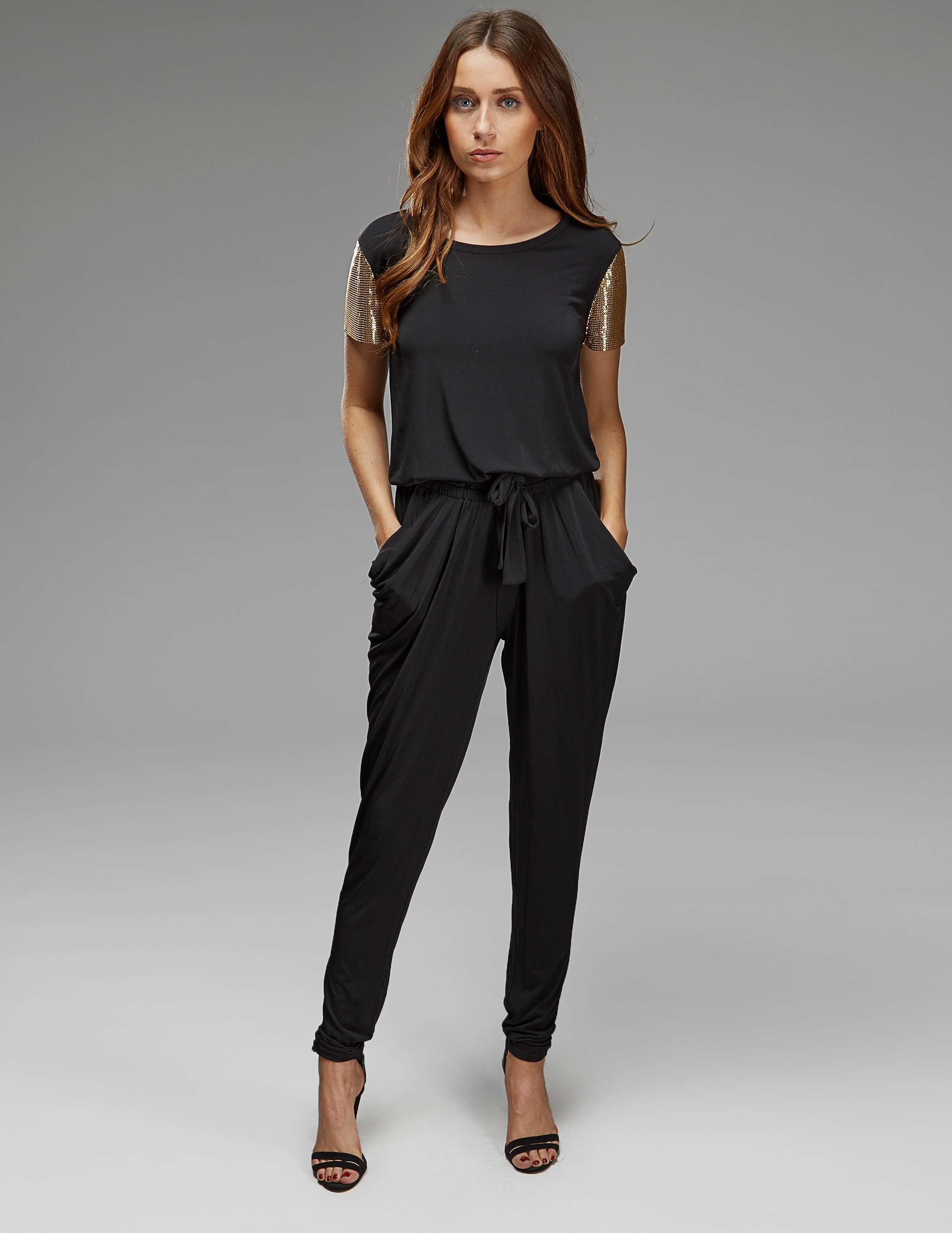 Polo Ralph Lauren Womens T Shirts