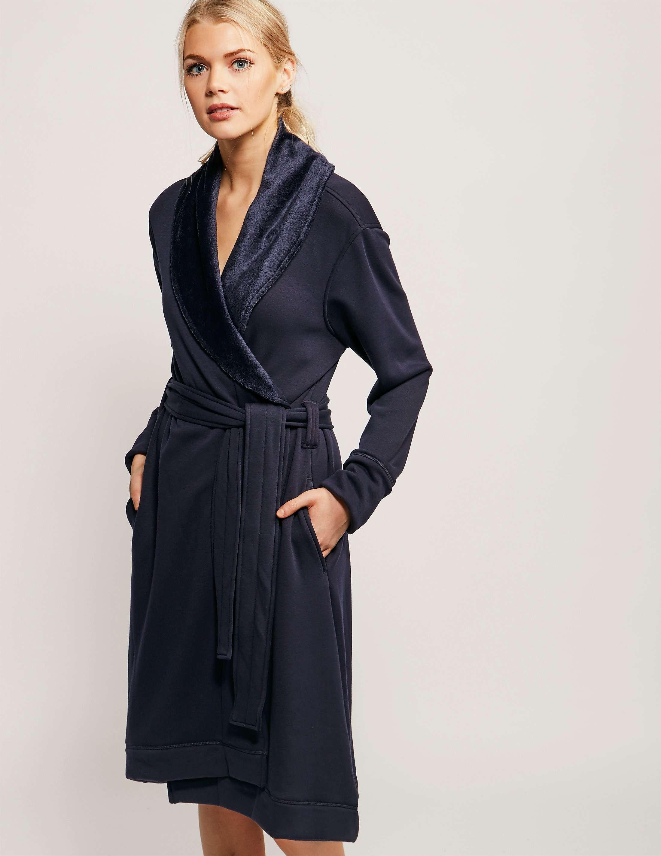 9eb6e61da8 Ugg Australia Women s Duffield Robe