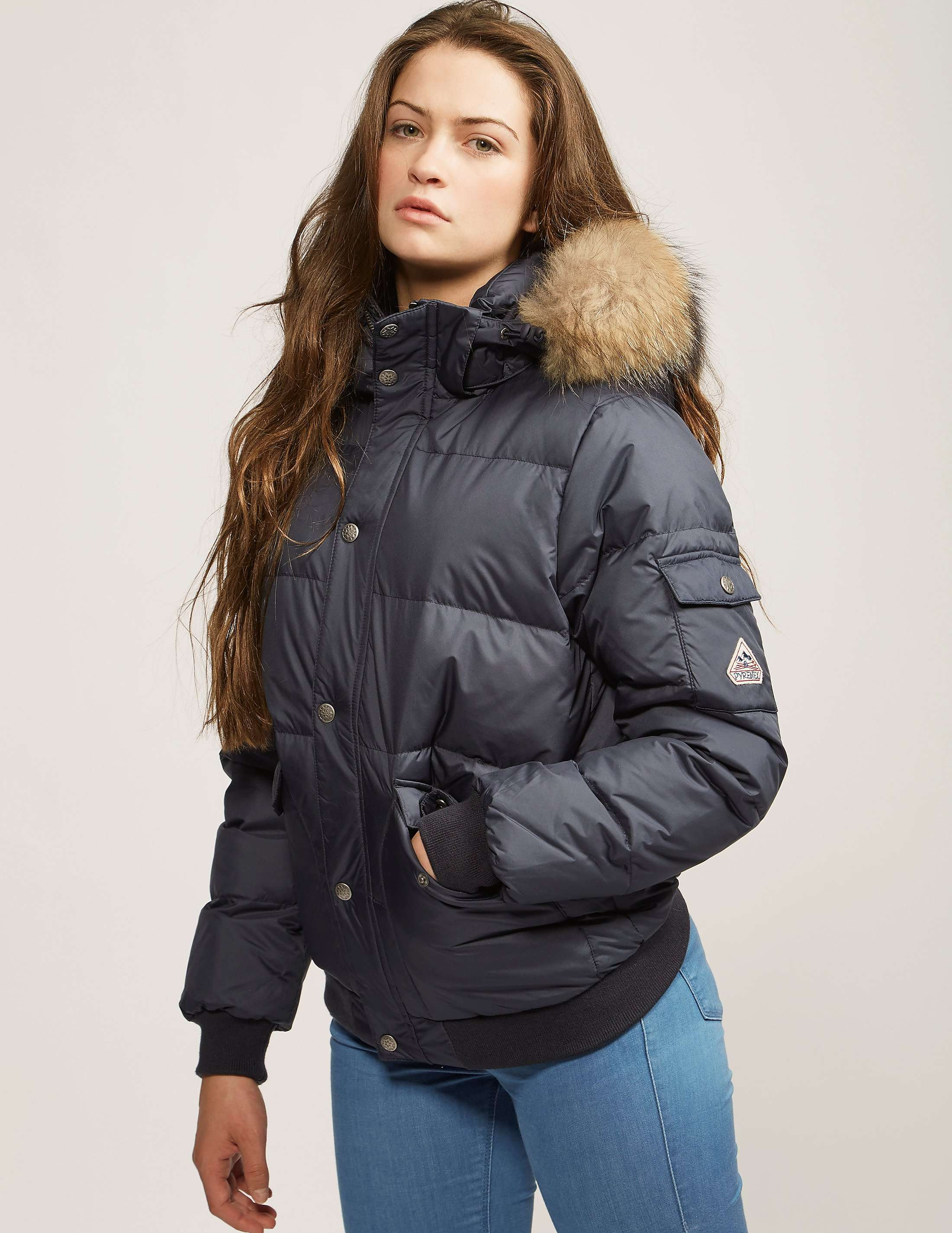 Girls Coats and Jackets  Macys