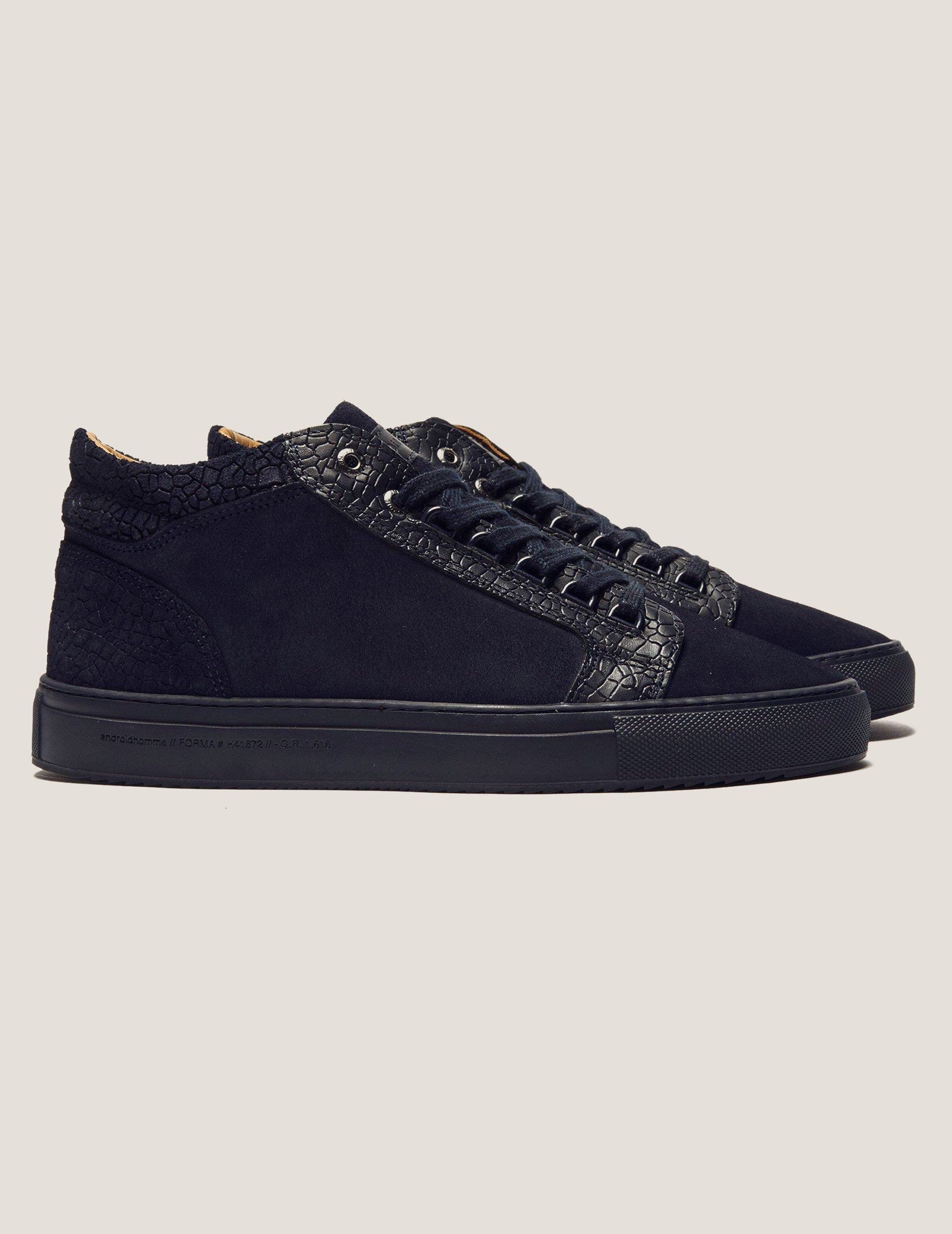 Android Homme Propulsion Mid Trainer