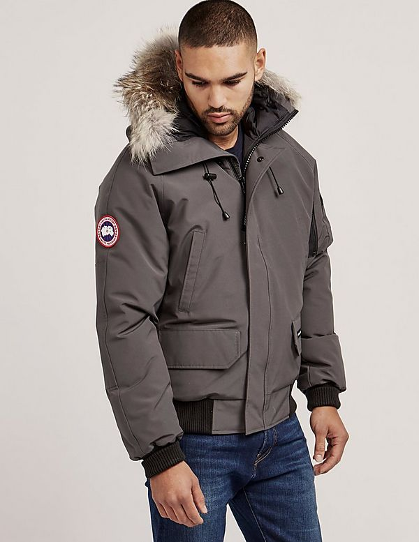 Canada Goose Chilliwack Bomber Cheap In China Best Store To Get Online Cheap Sale 2018 nauH0EkQ