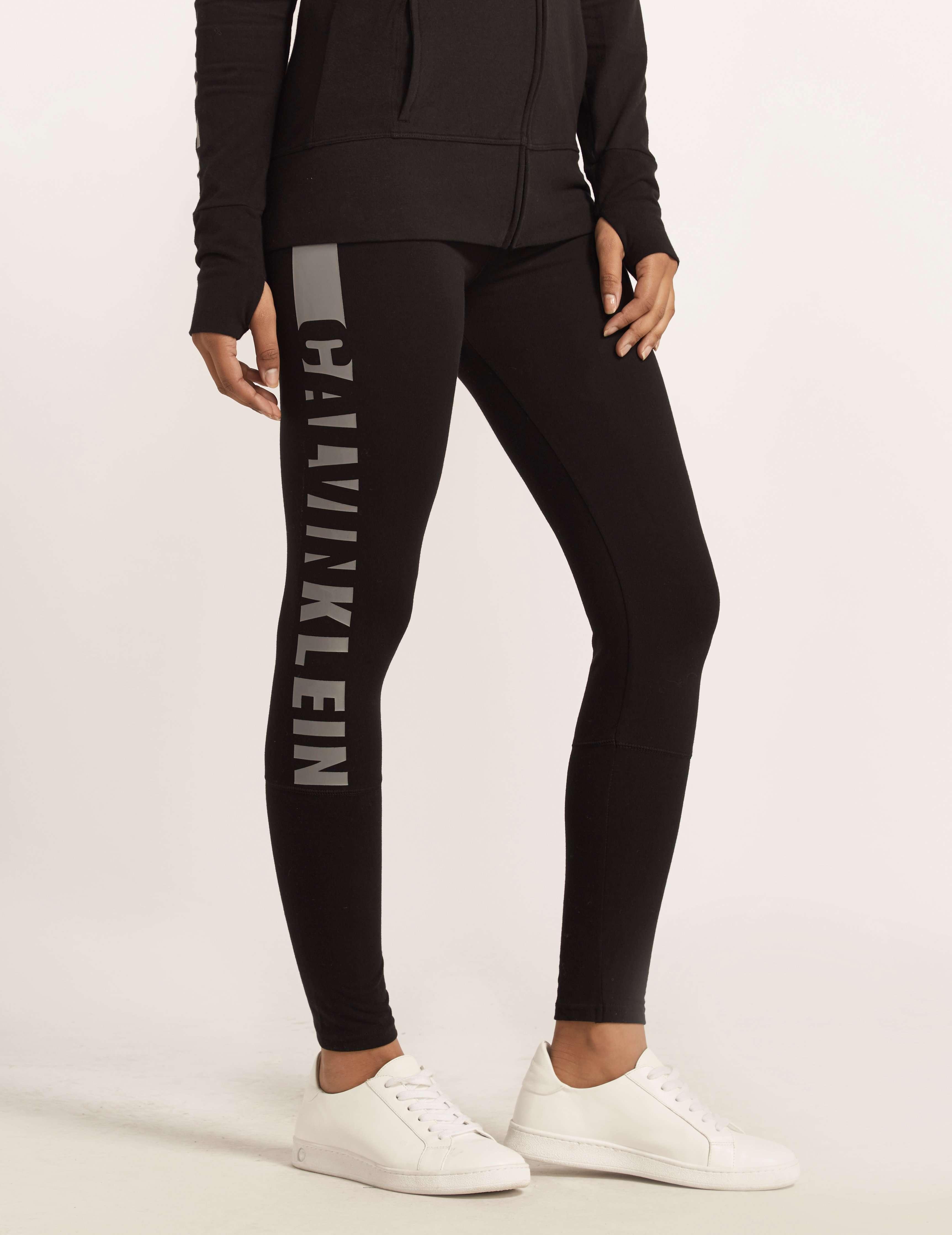Calvin Klein LEGGING