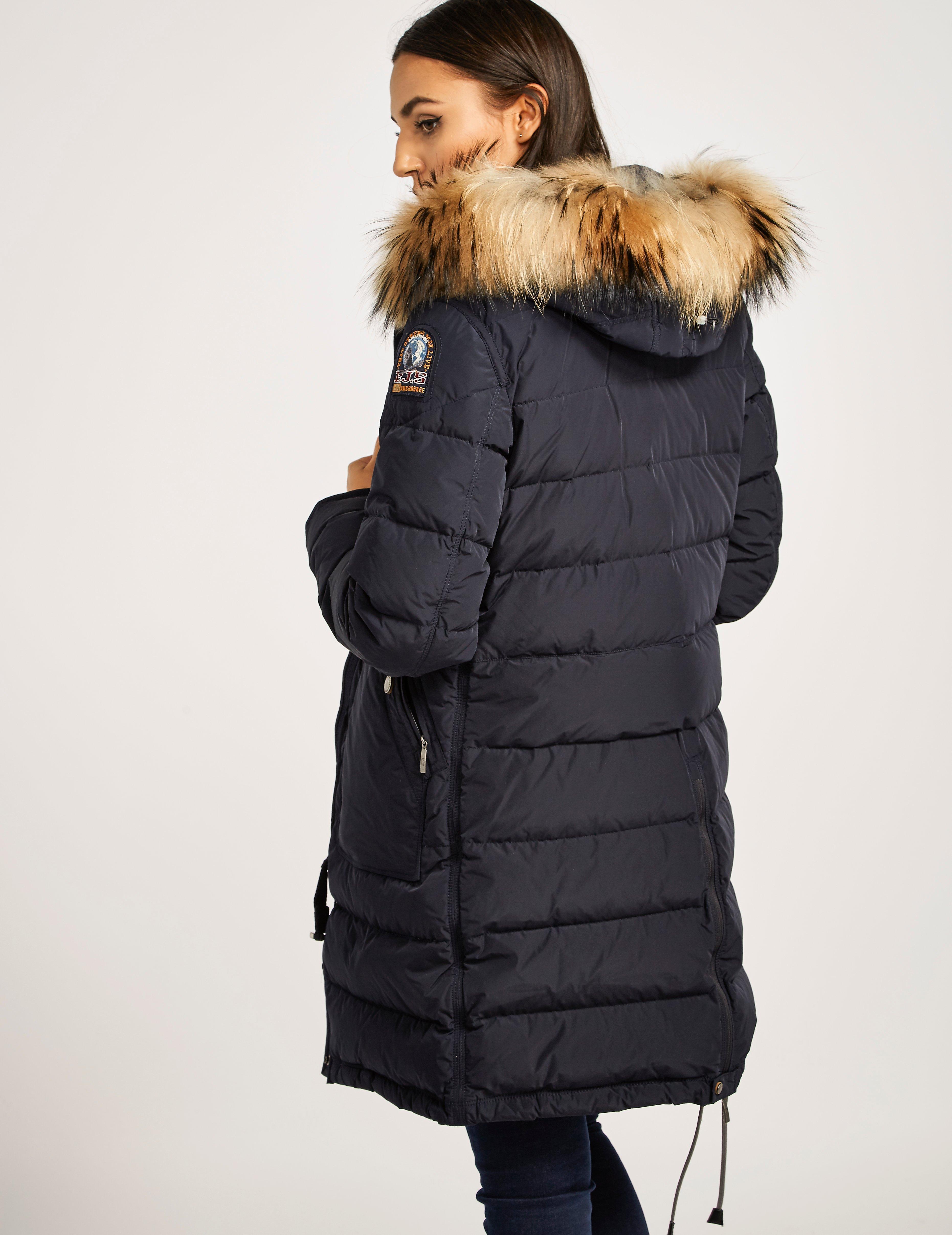 6dc84168 ... best price parajumpers light long bear jakke red kvinner  norgeparajumpers kodiak blackpromotion . 25e8e 76f3c