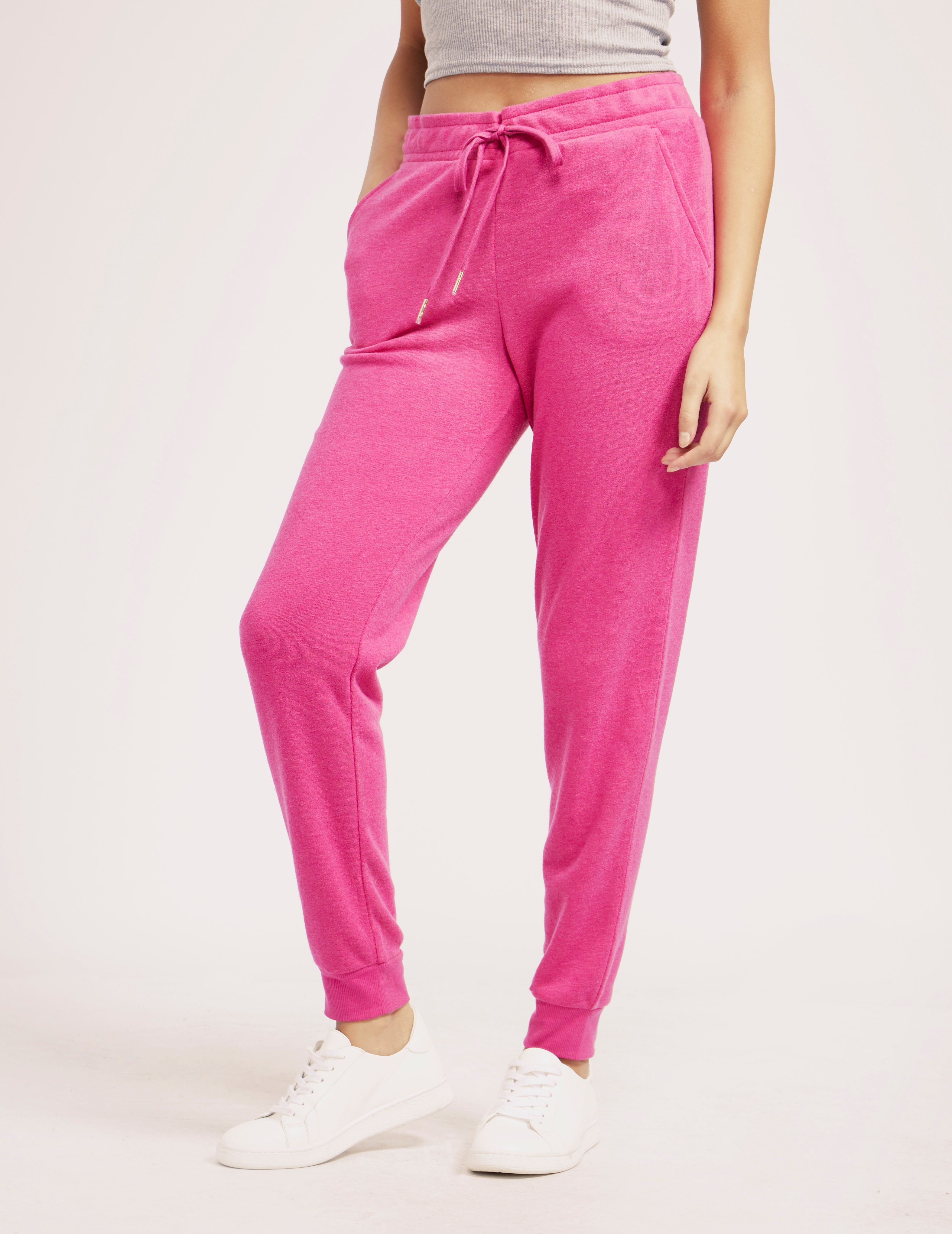 Juicy Couture Relax Lounge Pant