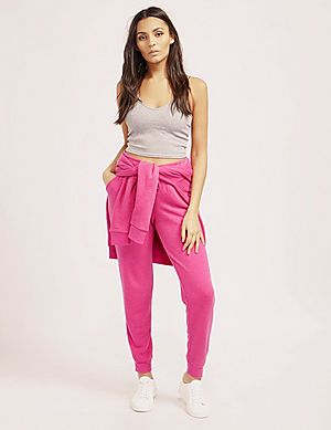 Juicy Couture Relax Lounge Pant Juicy Couture Relax Lounge Pant 249857038e
