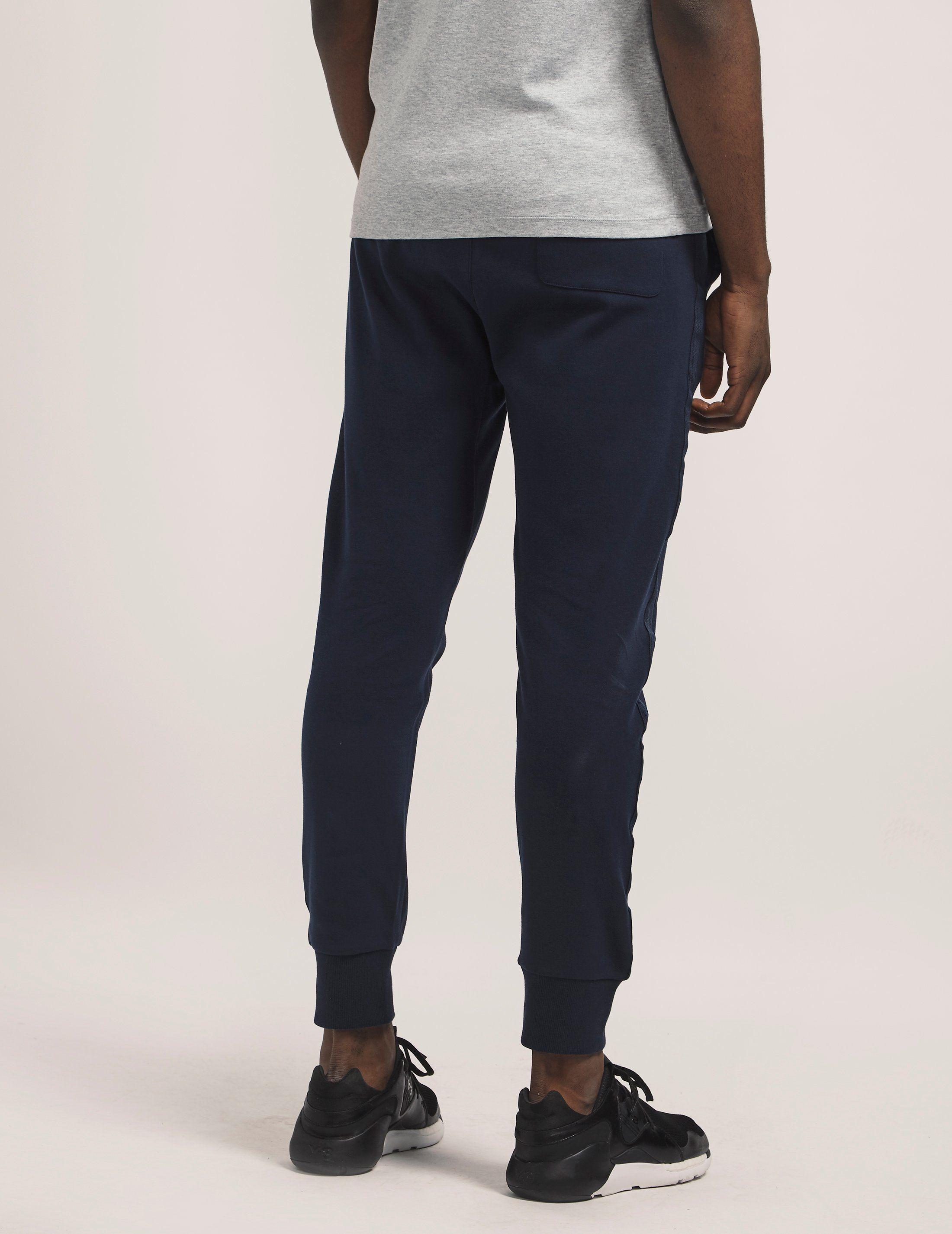 Michael Kors Nylon Trim Track Pants