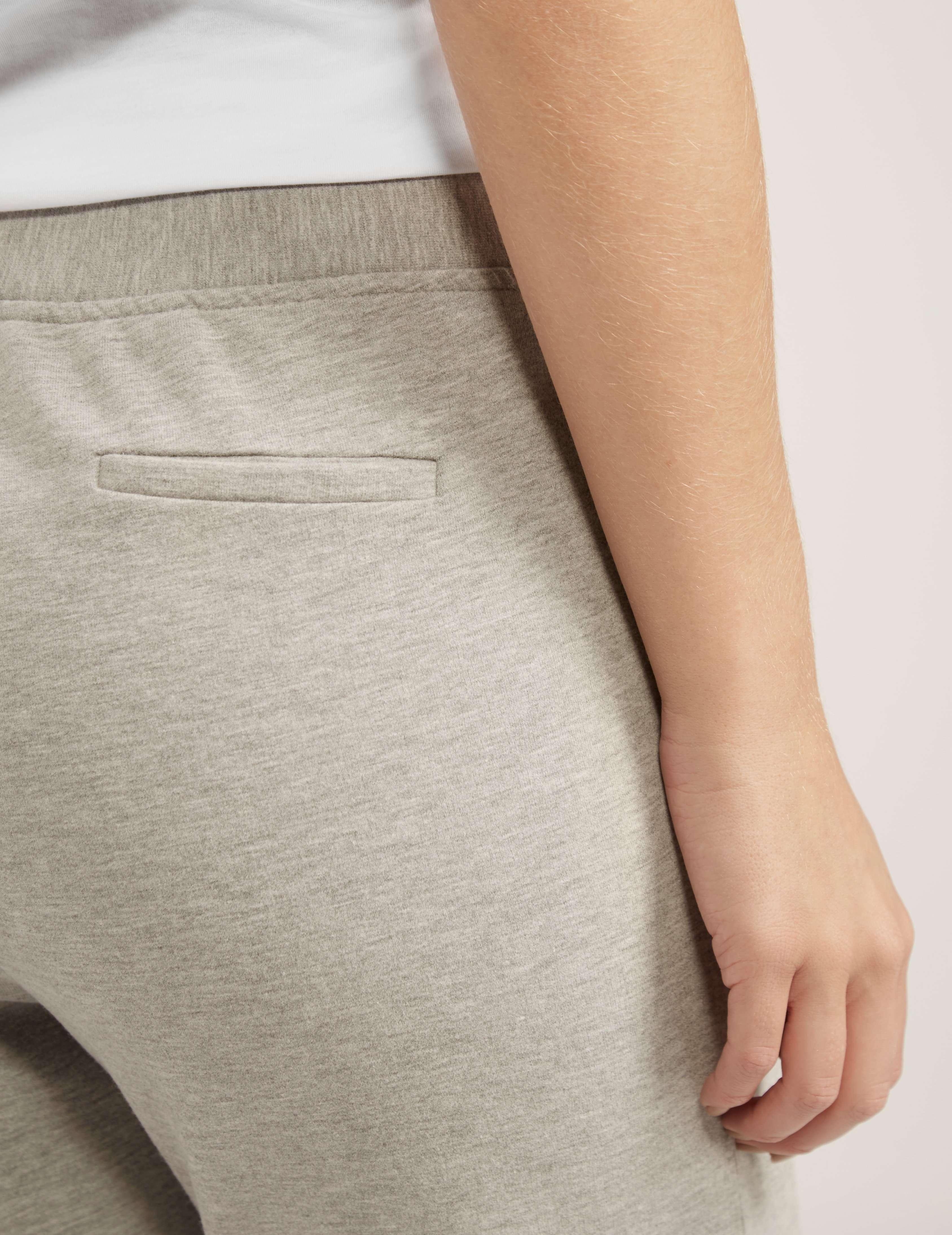 Armani Jeans Tracksuit Bottom
