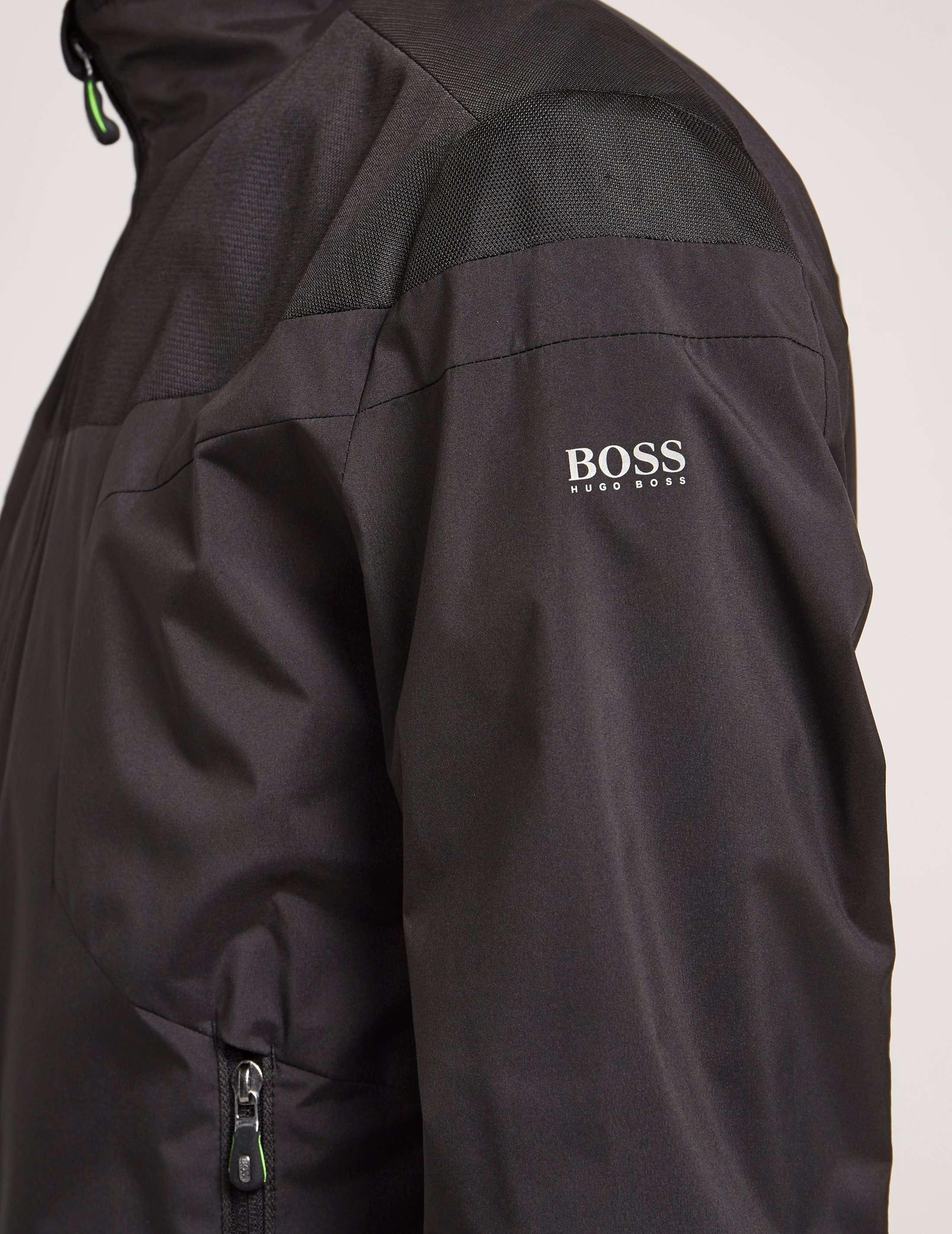 BOSS Green Jalomo Jacket