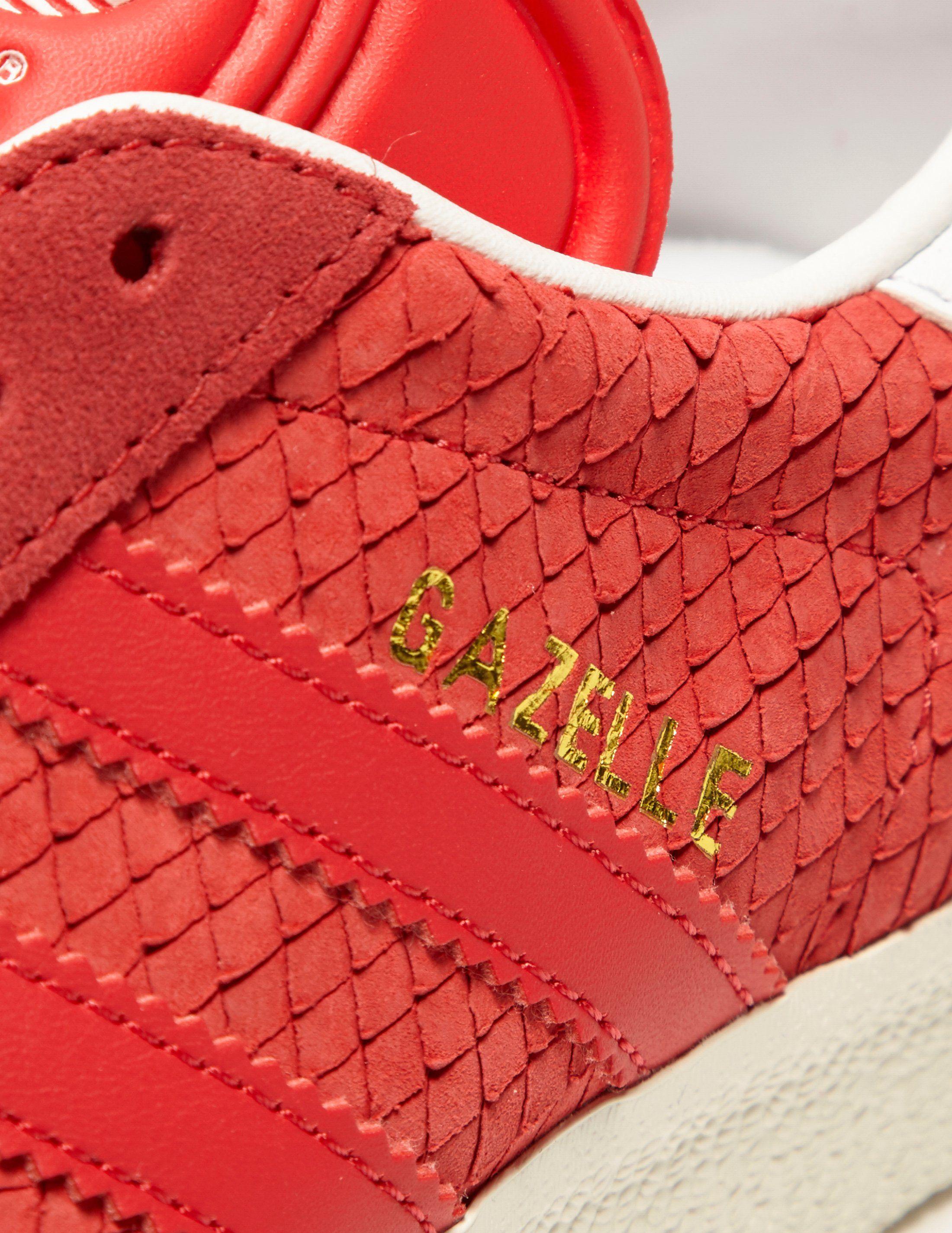 adidas Originals Gazelle Core