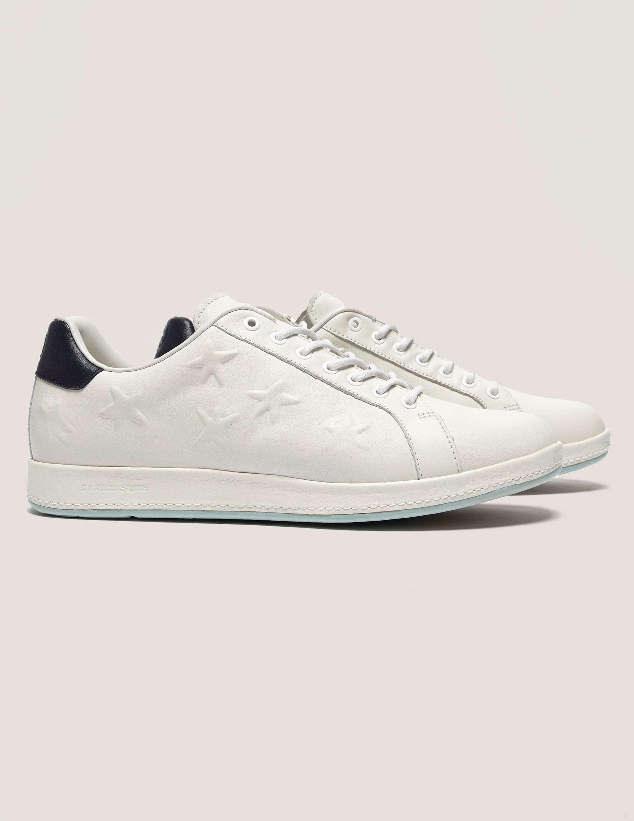 Paul Smith Lapin Trainer