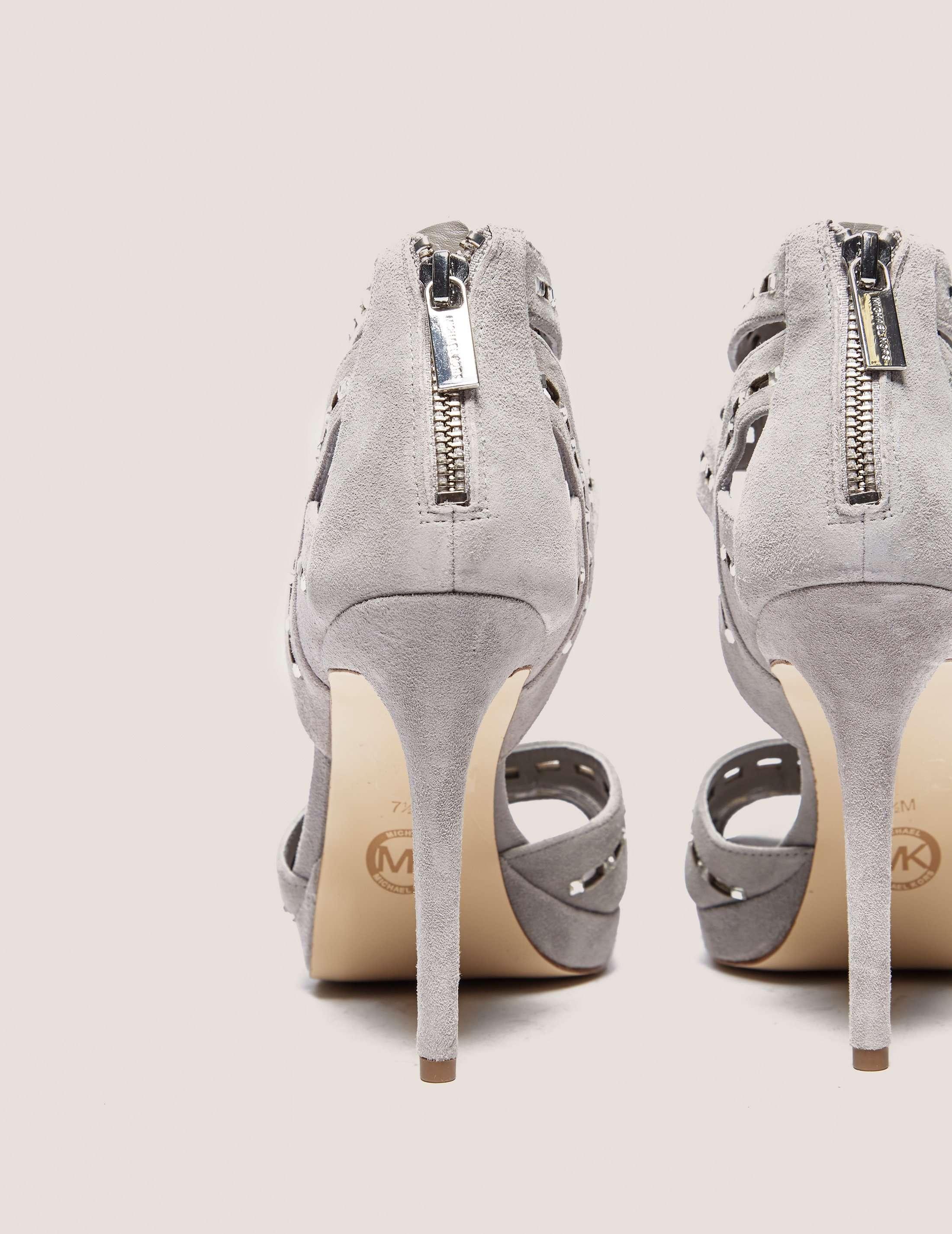 Michael Kors Honey Sandals