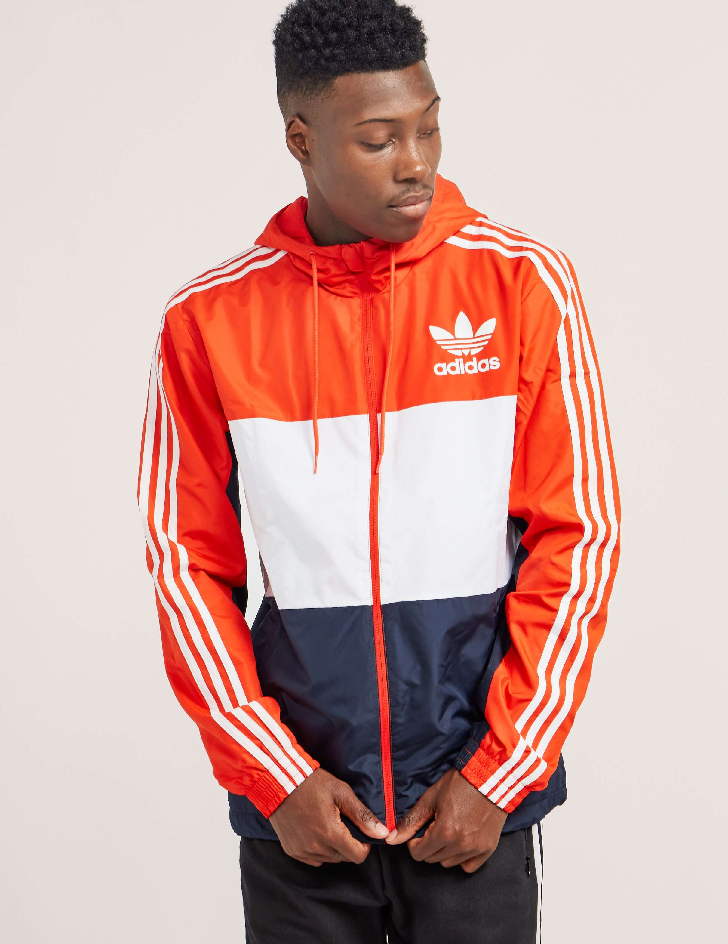 Mens Designer Jackets & Coats | Tessuti