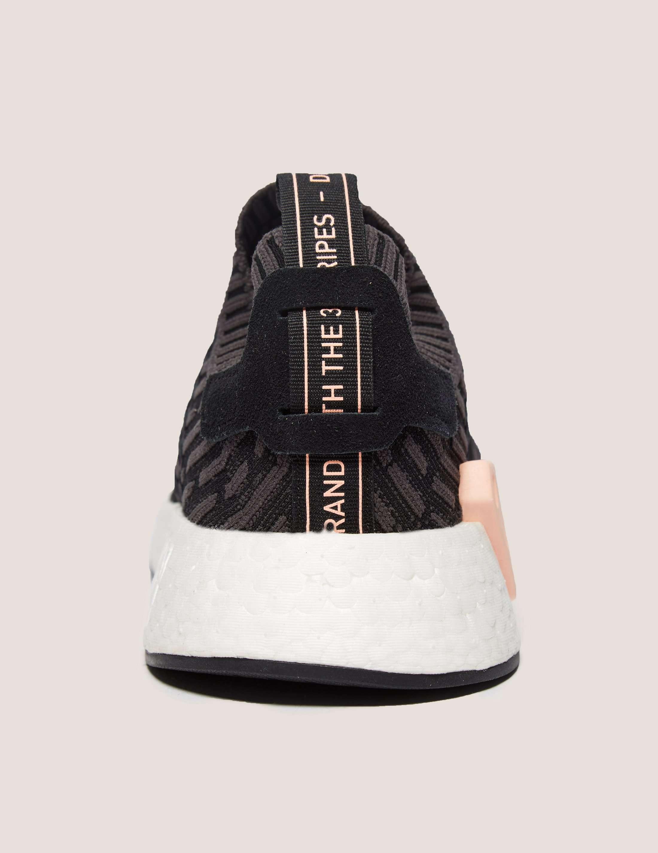 adidas Originals NMD_R2 Women's
