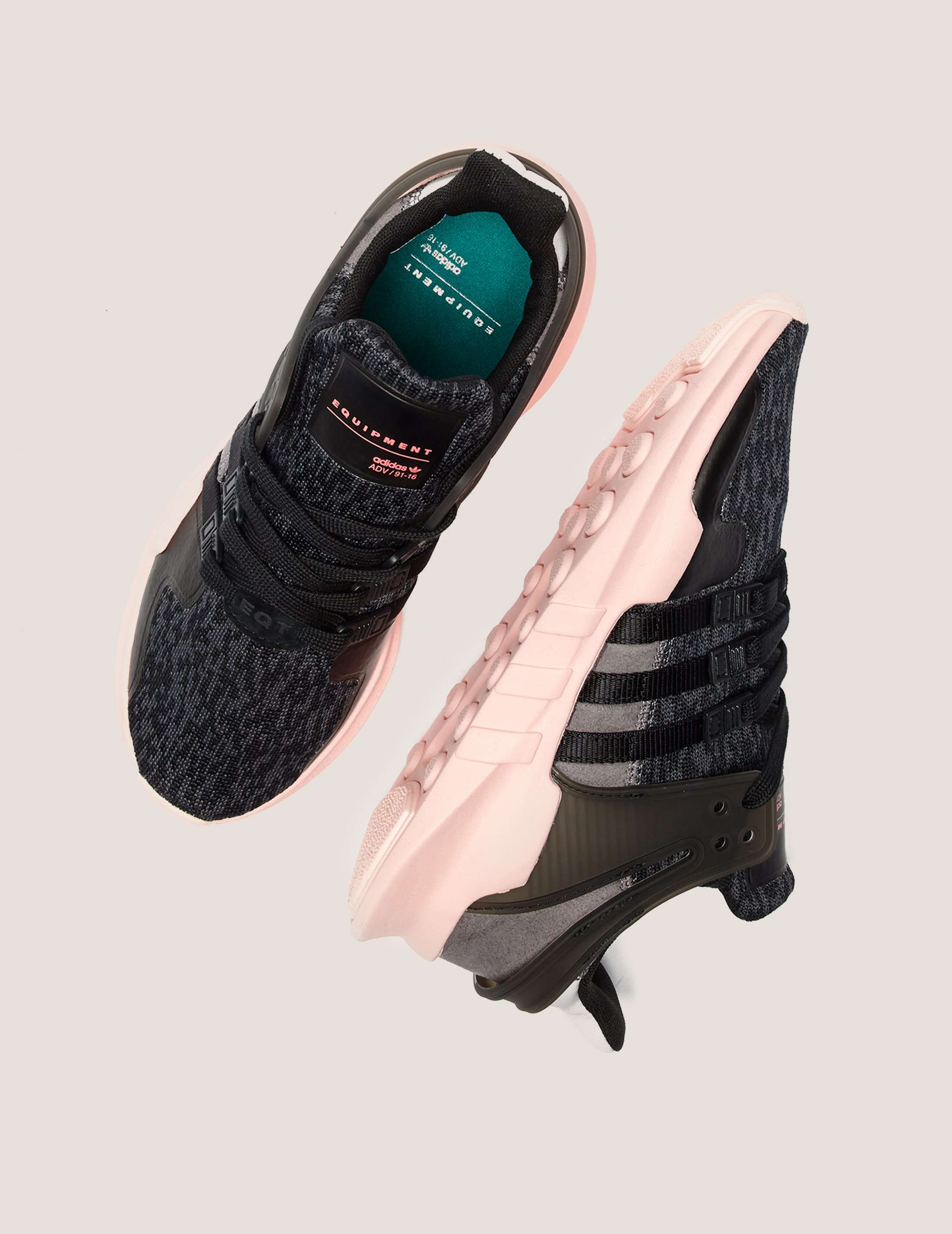 adidas Originals EQT Support Runner Women's