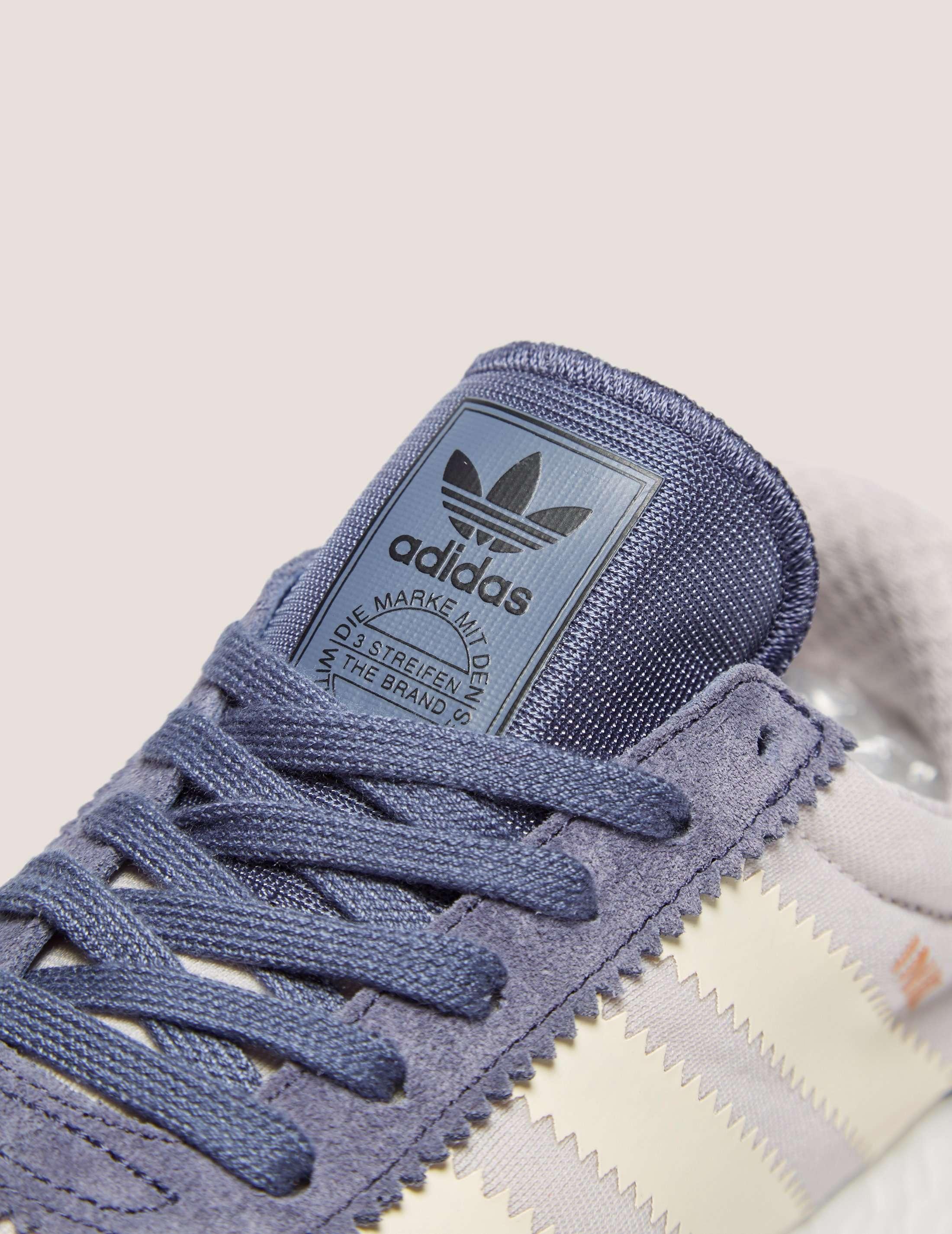 adidas Originals Iniki Runner