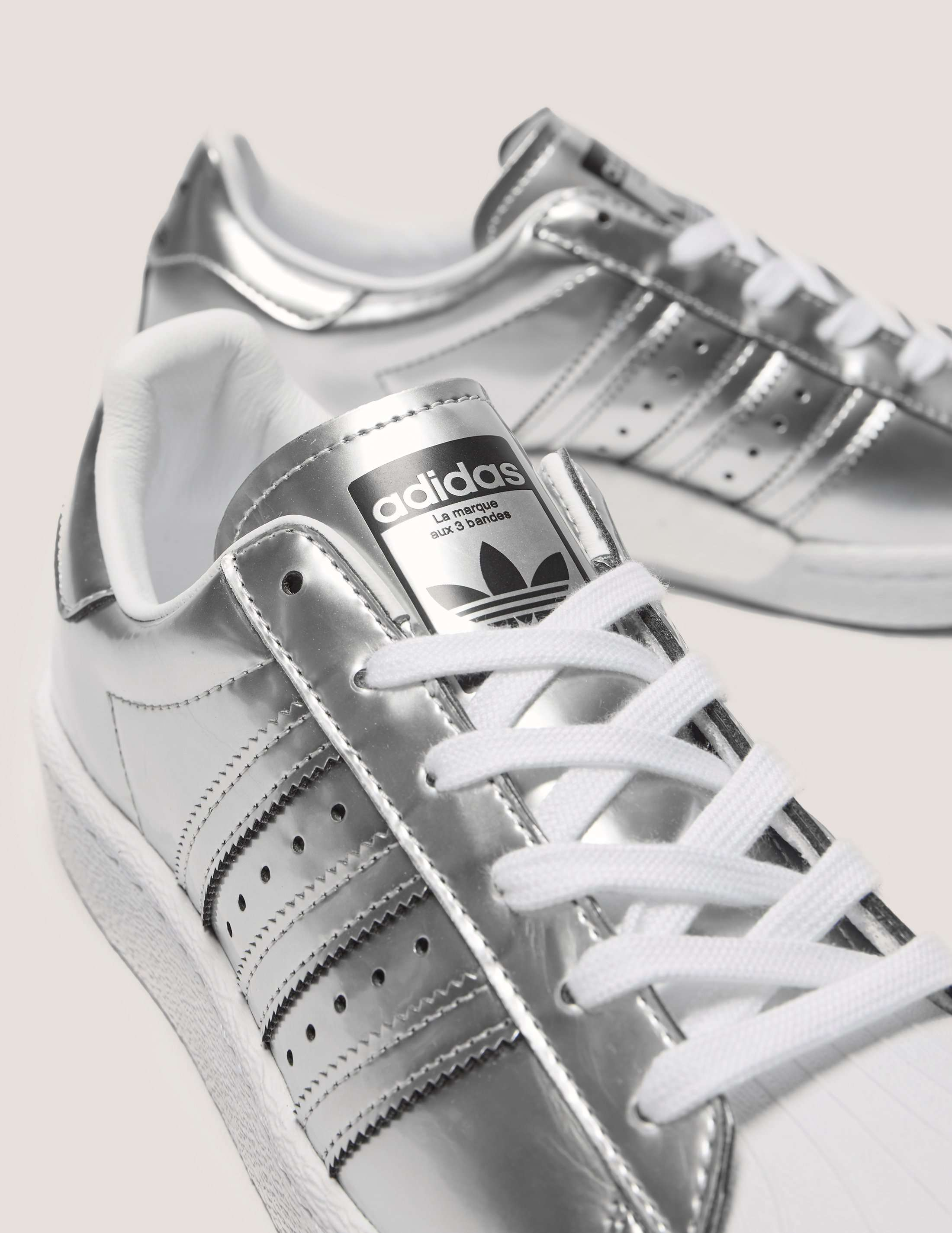 adidas Originals Superstar Boost