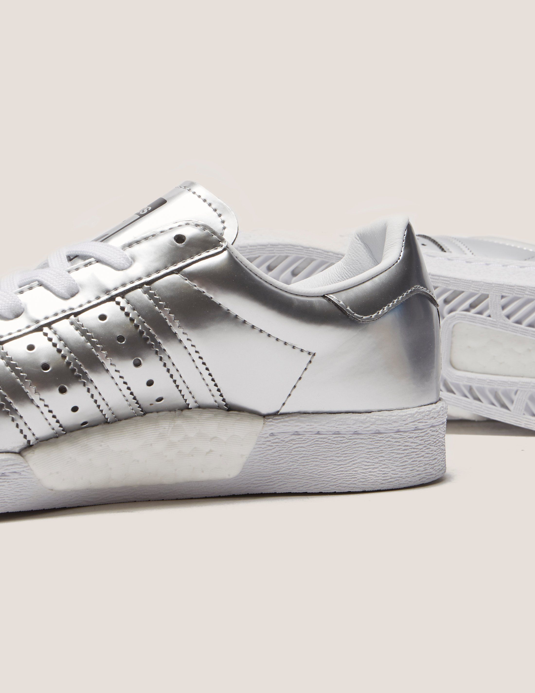 adidas Originals Superstar Boost