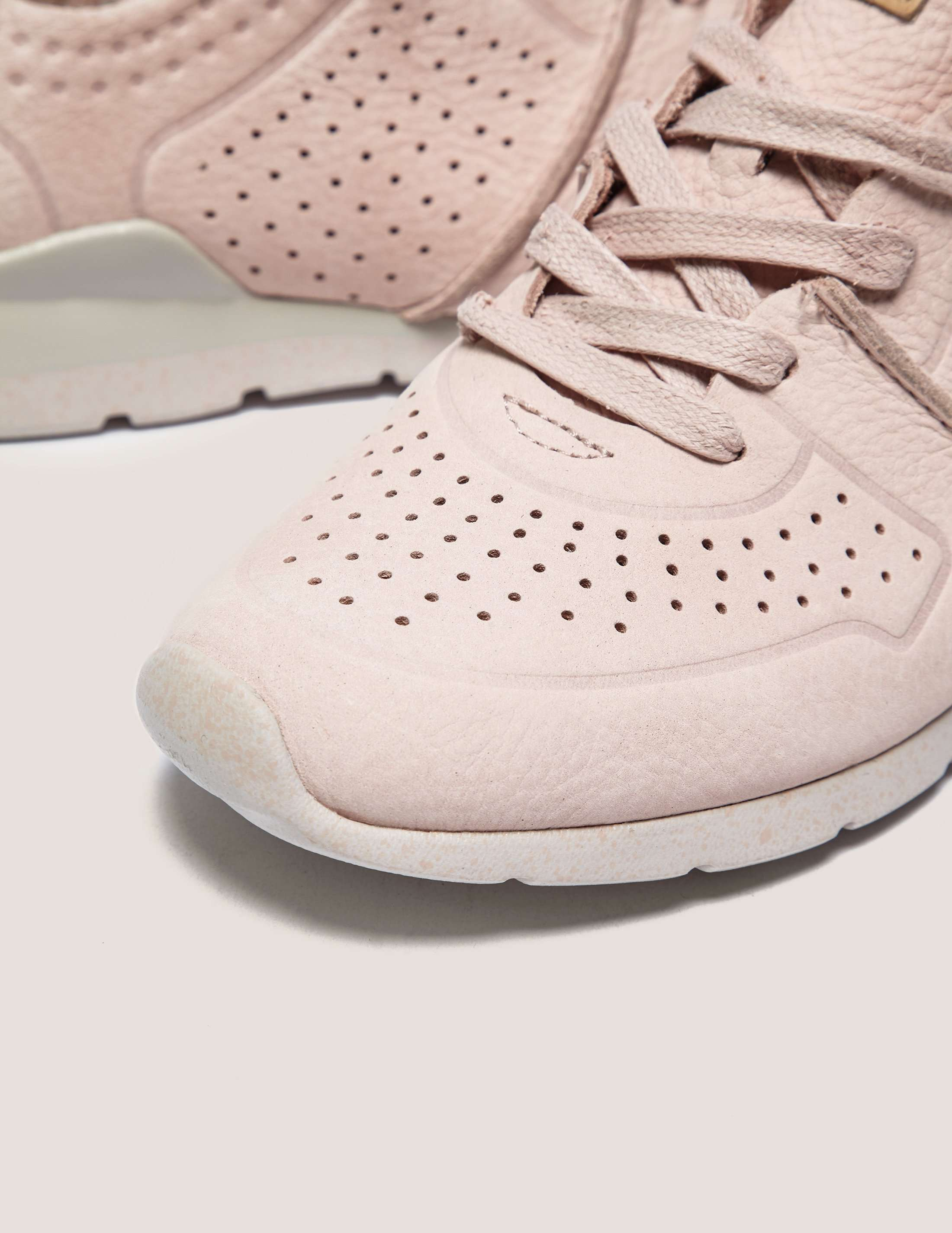 UGG Treadlite Trainer
