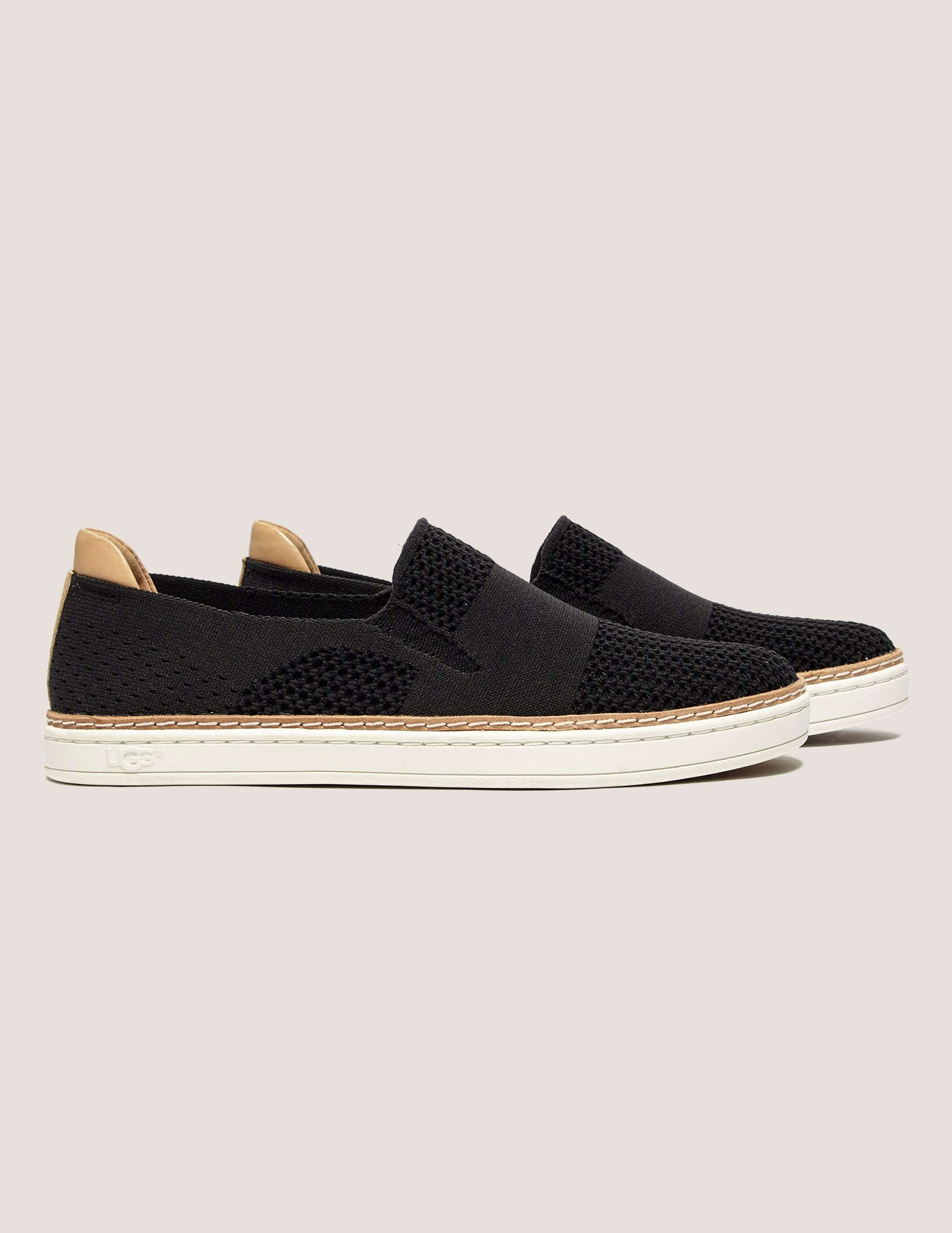 UGG Sammy Slip On