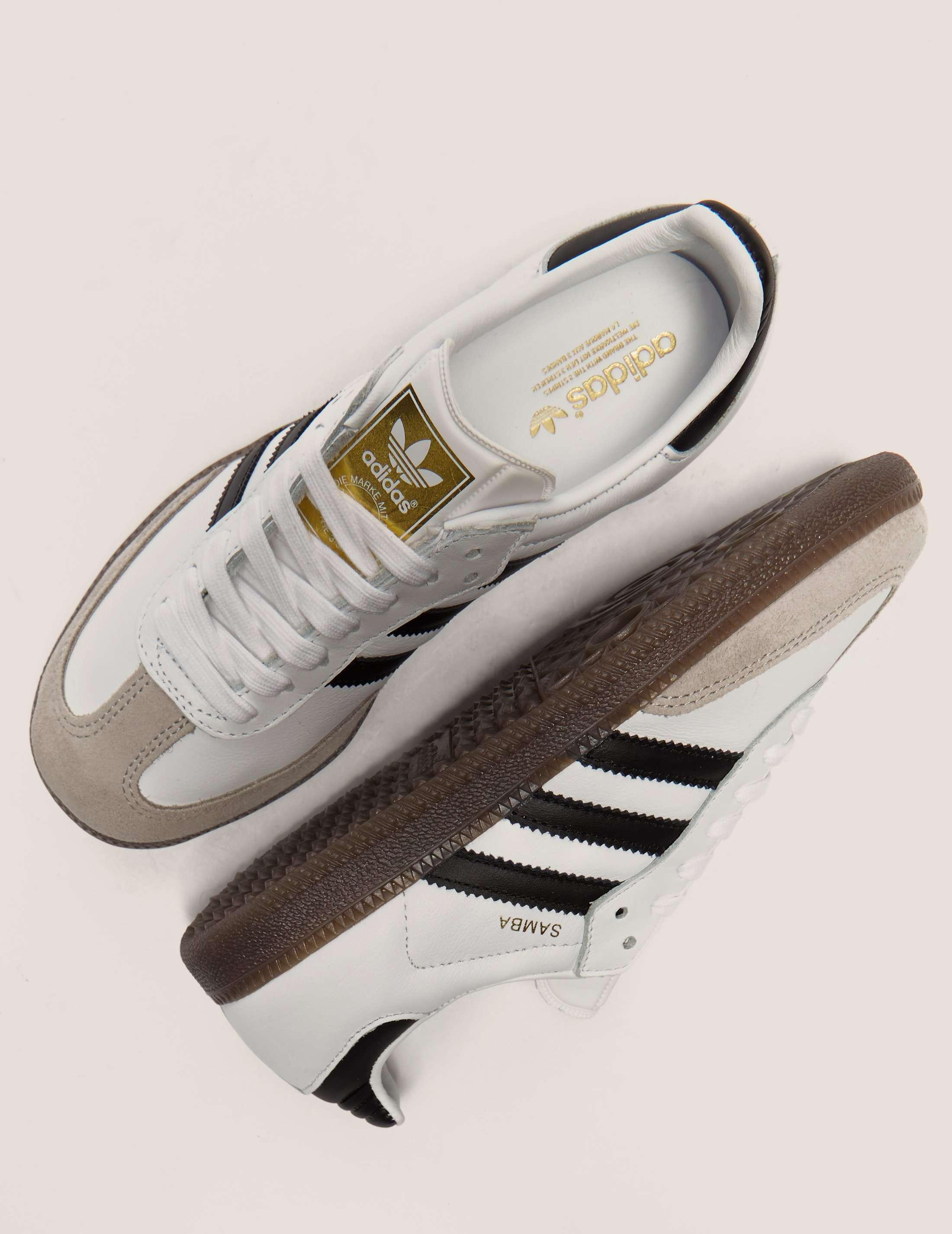 adidas Originals Samba OG Women's