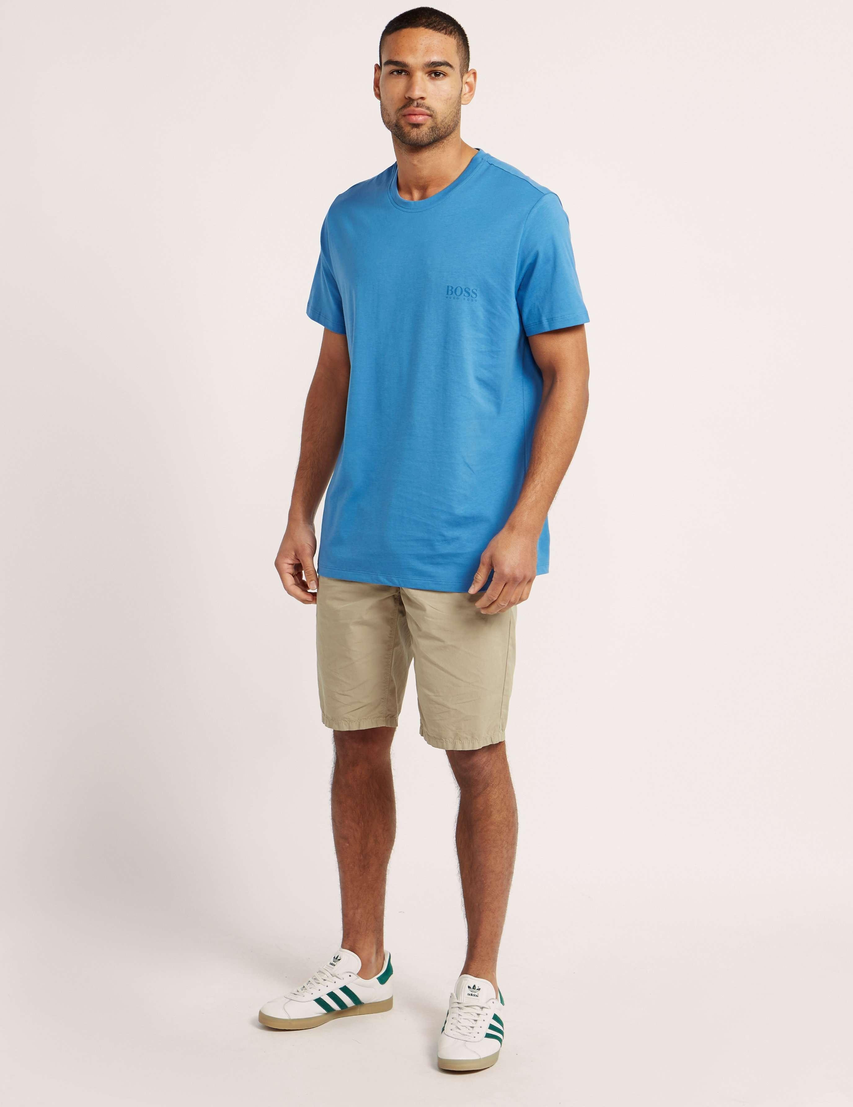 BOSS Core T-Shirt