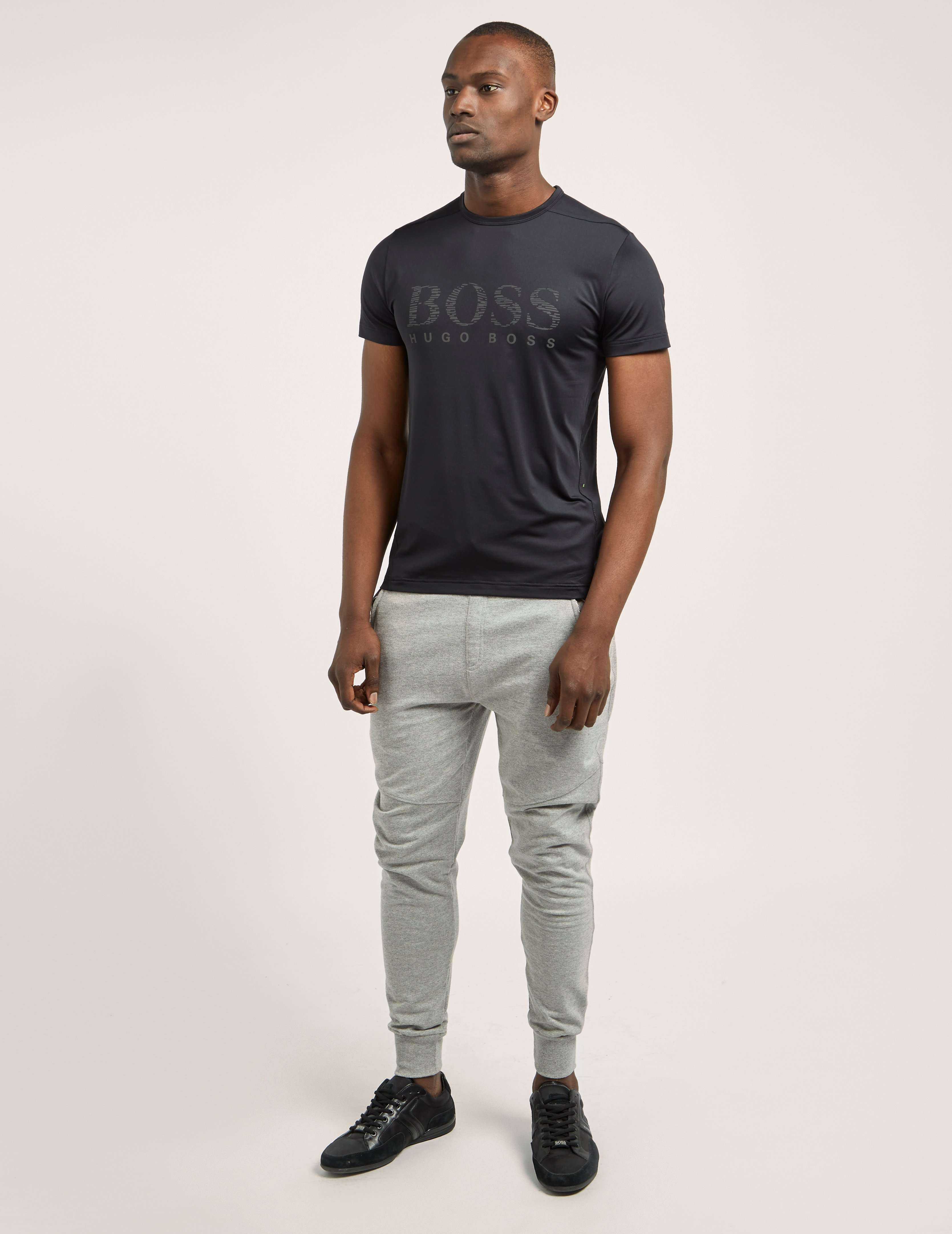 BOSS Green Tianotec T-Shirt