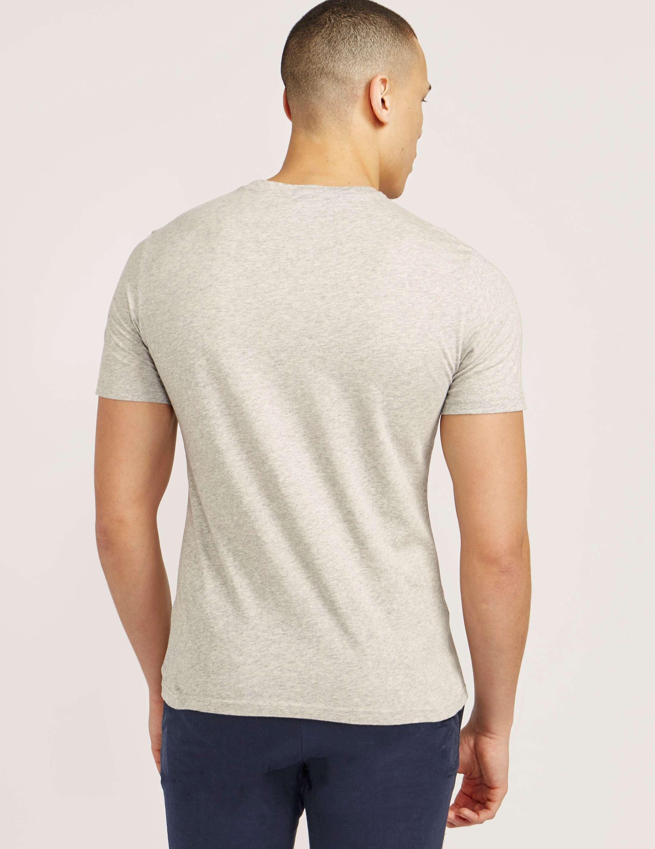 Vivienne Westwood Chest Orb T-Shirt