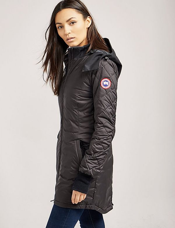 Stellarton Coat Canada Goose Factory Outlet Discount Low Price Clearance Store Cheap Price K2F2qQXh