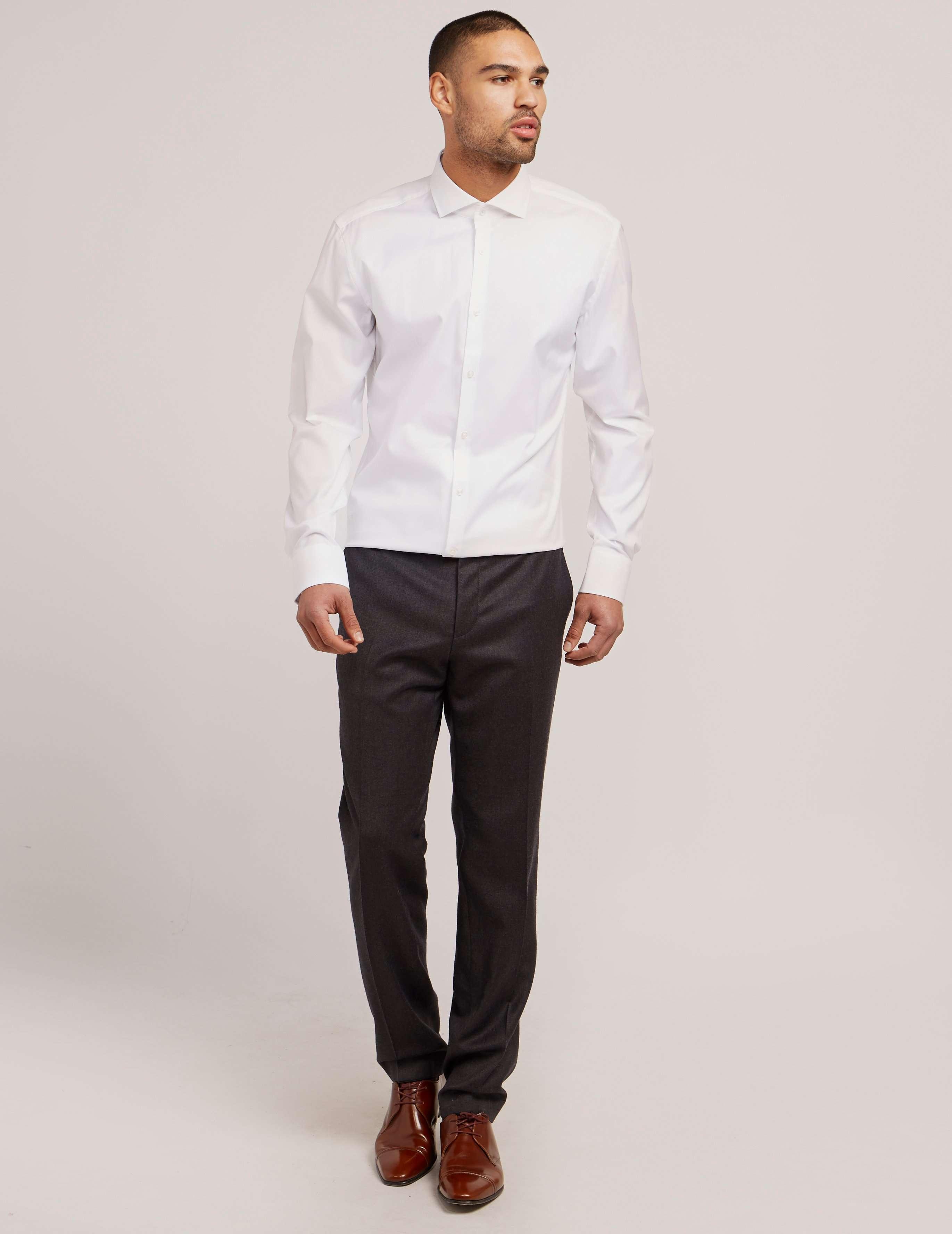BOSS Jerrin Shirt