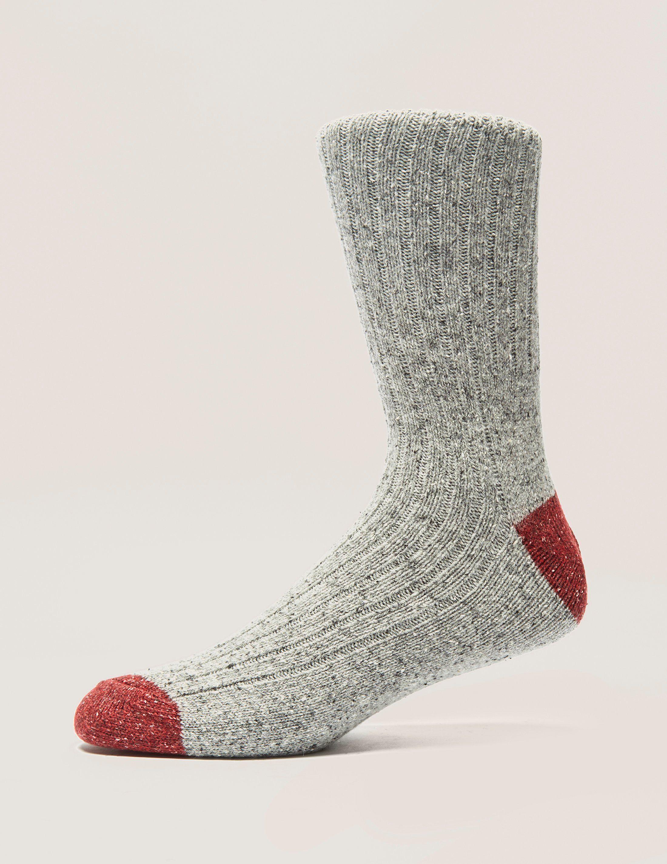 Barbour Houghton Socks