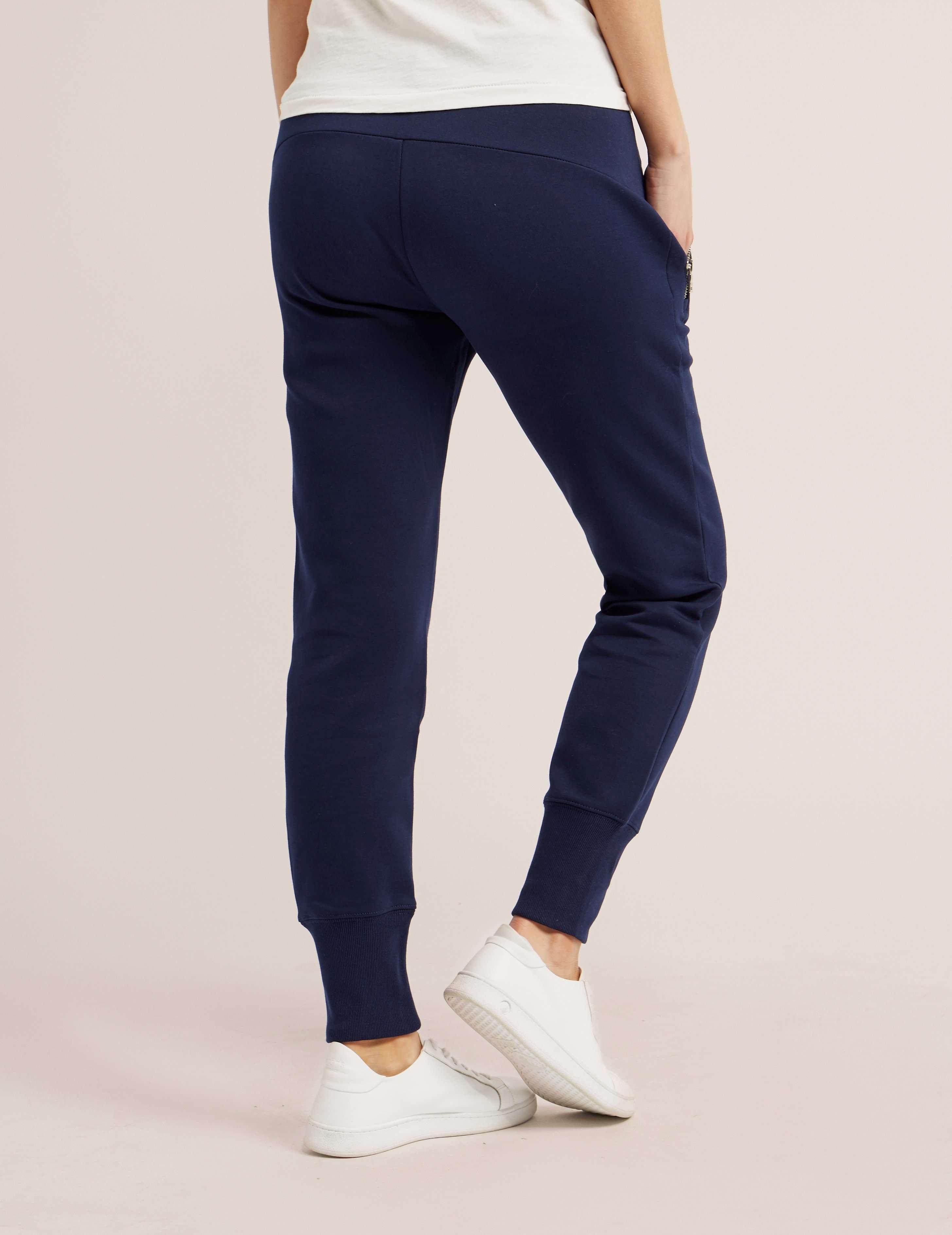 Polo Ralph Lauren Athletic Sweat Pants