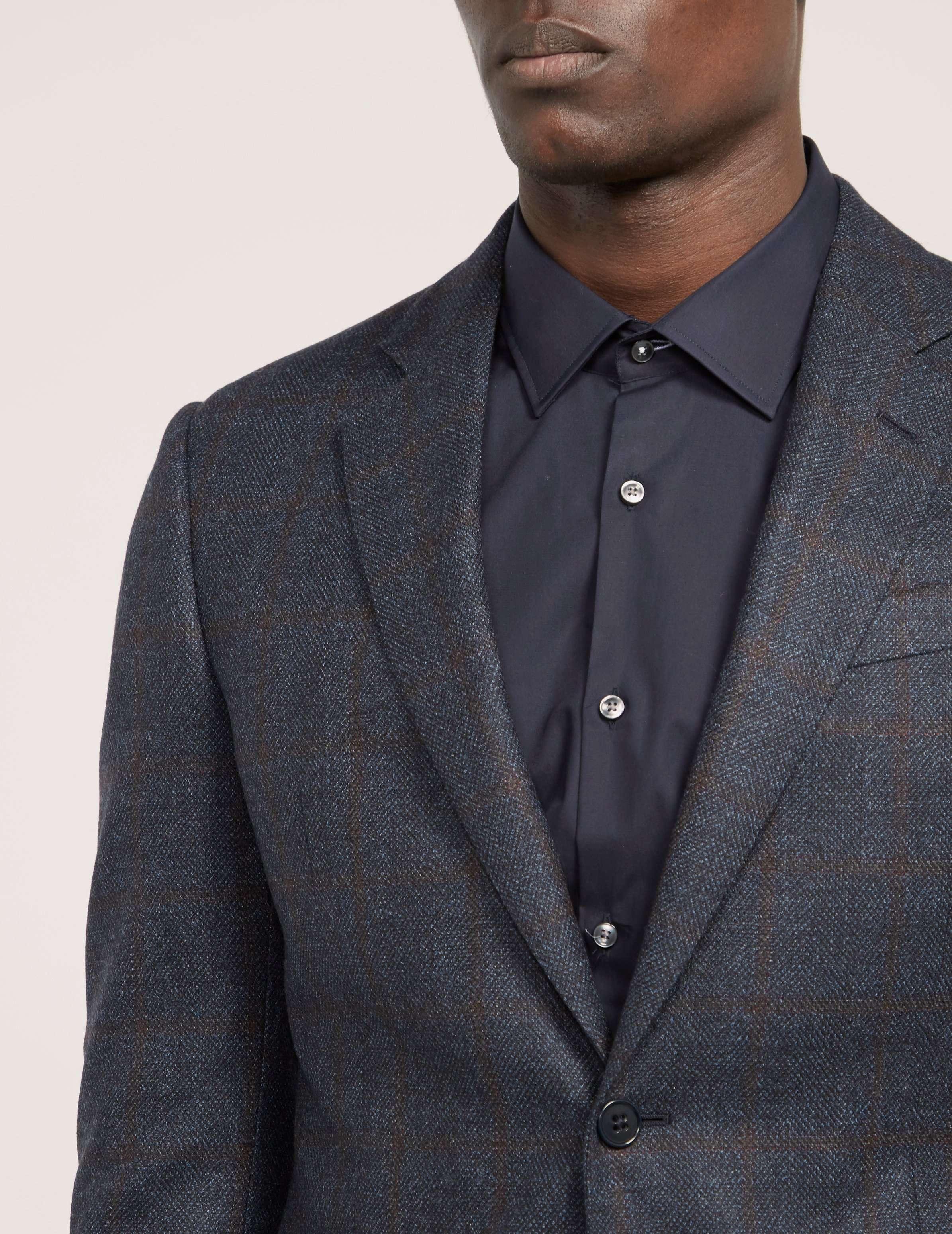 Armani Collezioni Blazer Jacket
