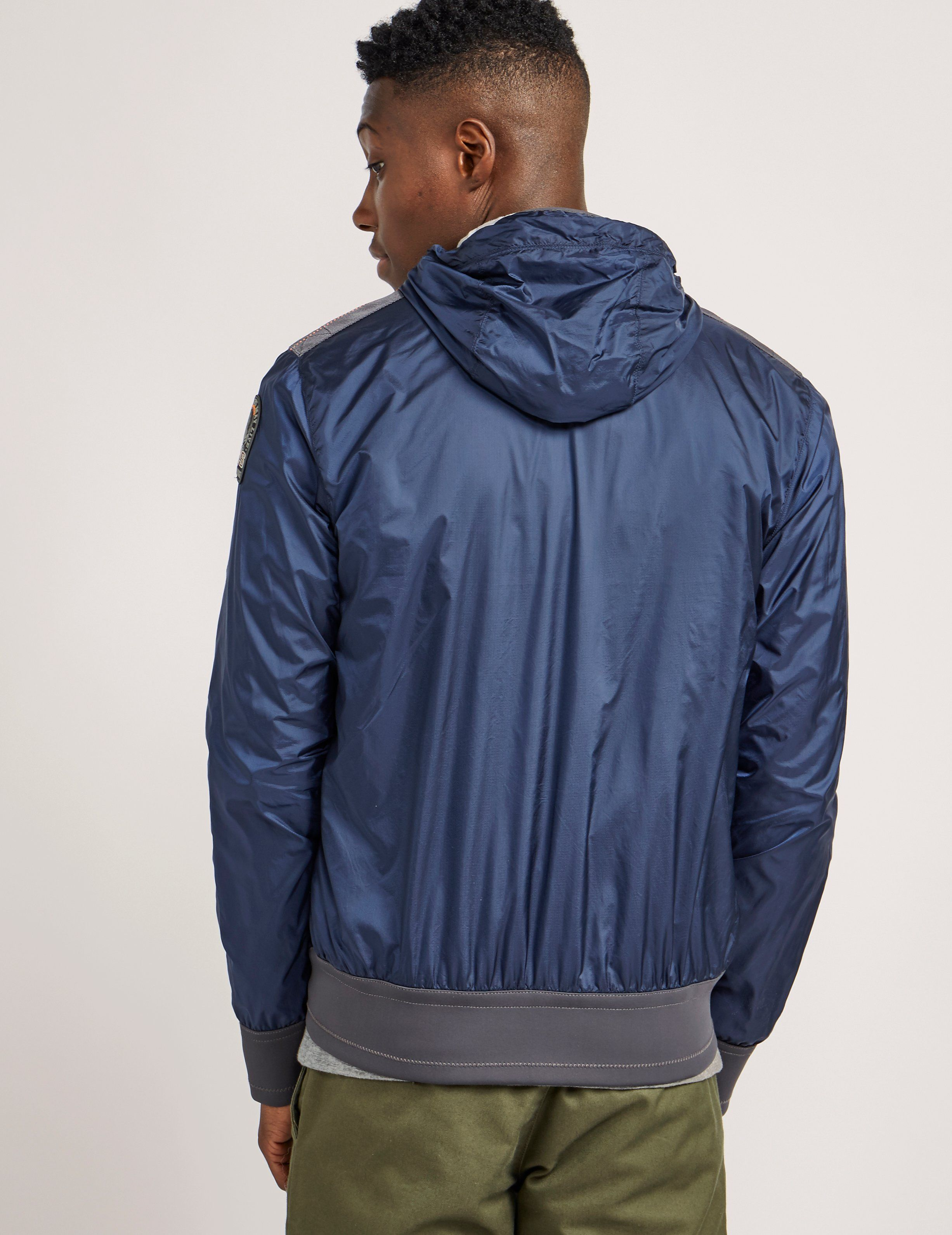 Parajumpers Austin Lightweight Jacket