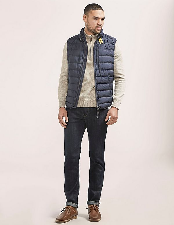 Parajumpers Perfect beige