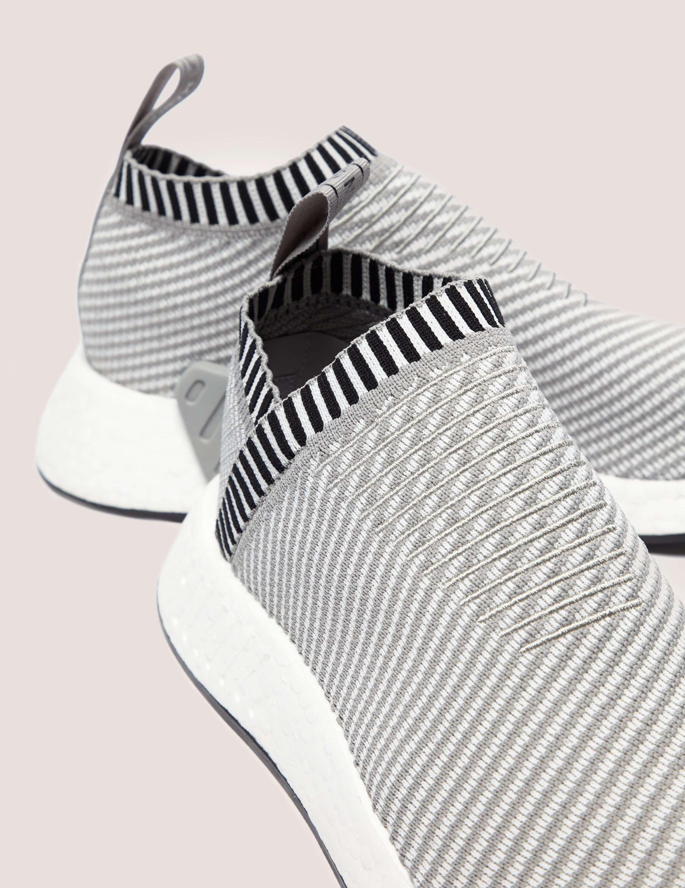 adidas Originals NMD_CS2 Primeknit