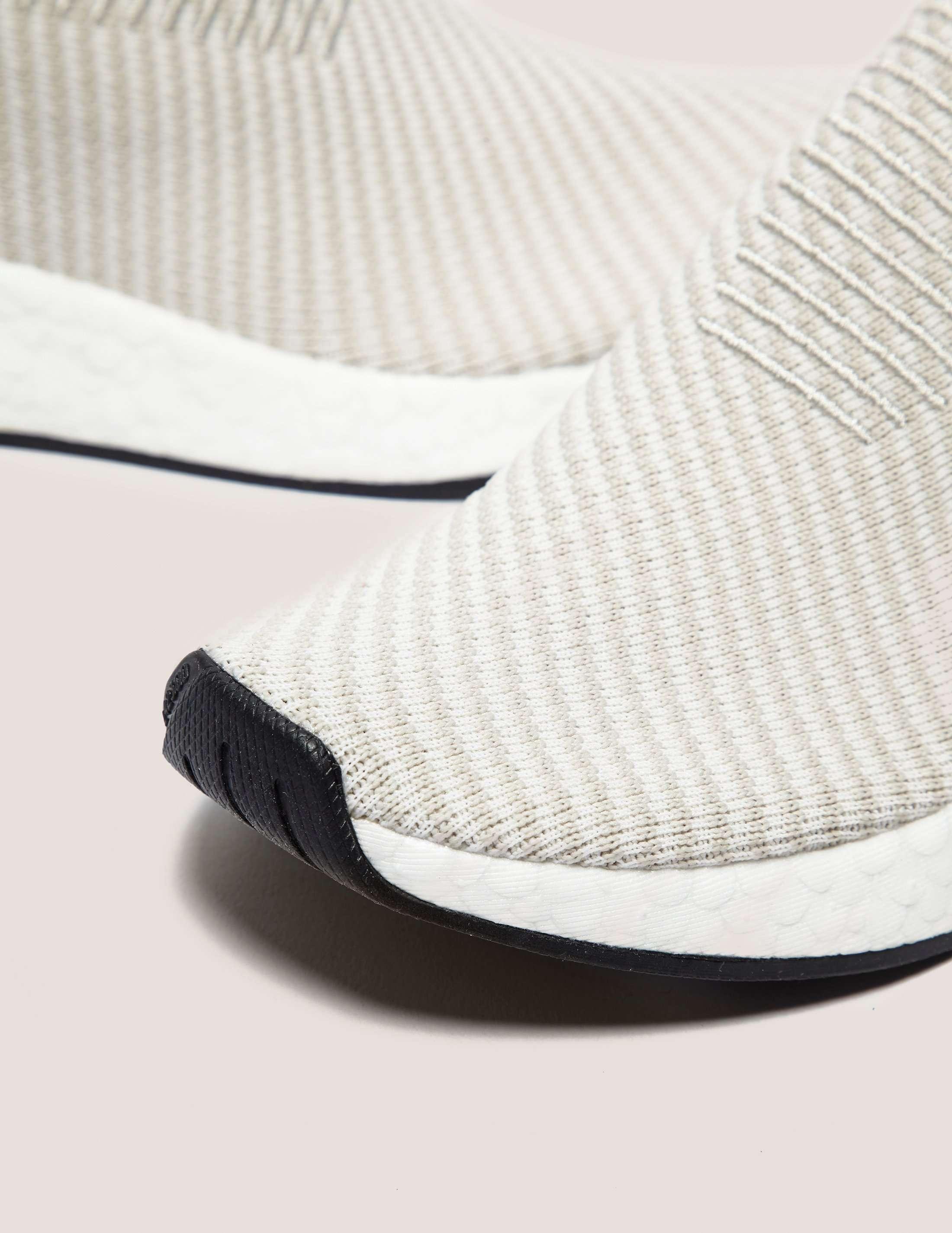 adidas Originals NMD_CS2 Primeknit Women's