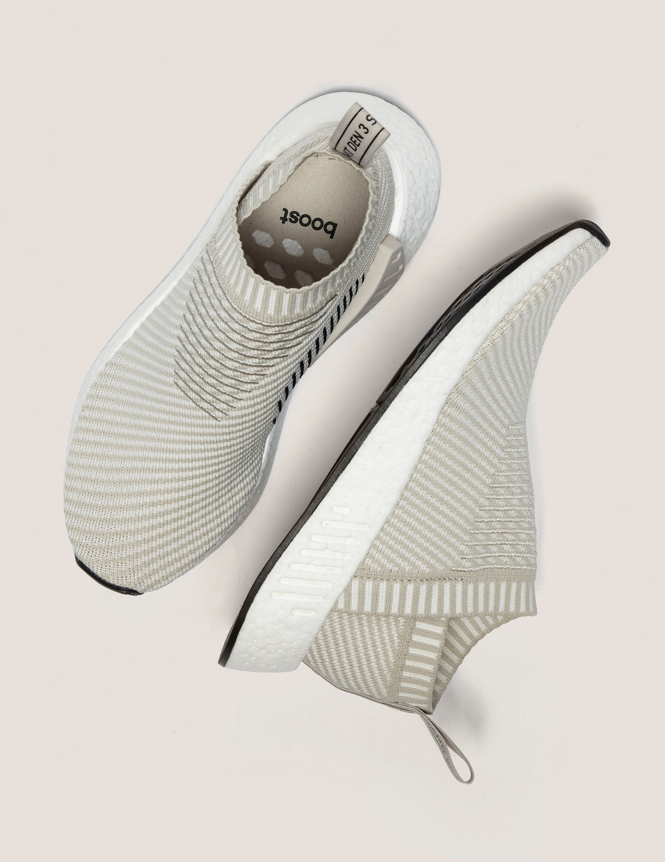 adidas Originals NMD_CS2 Primeknit Women's