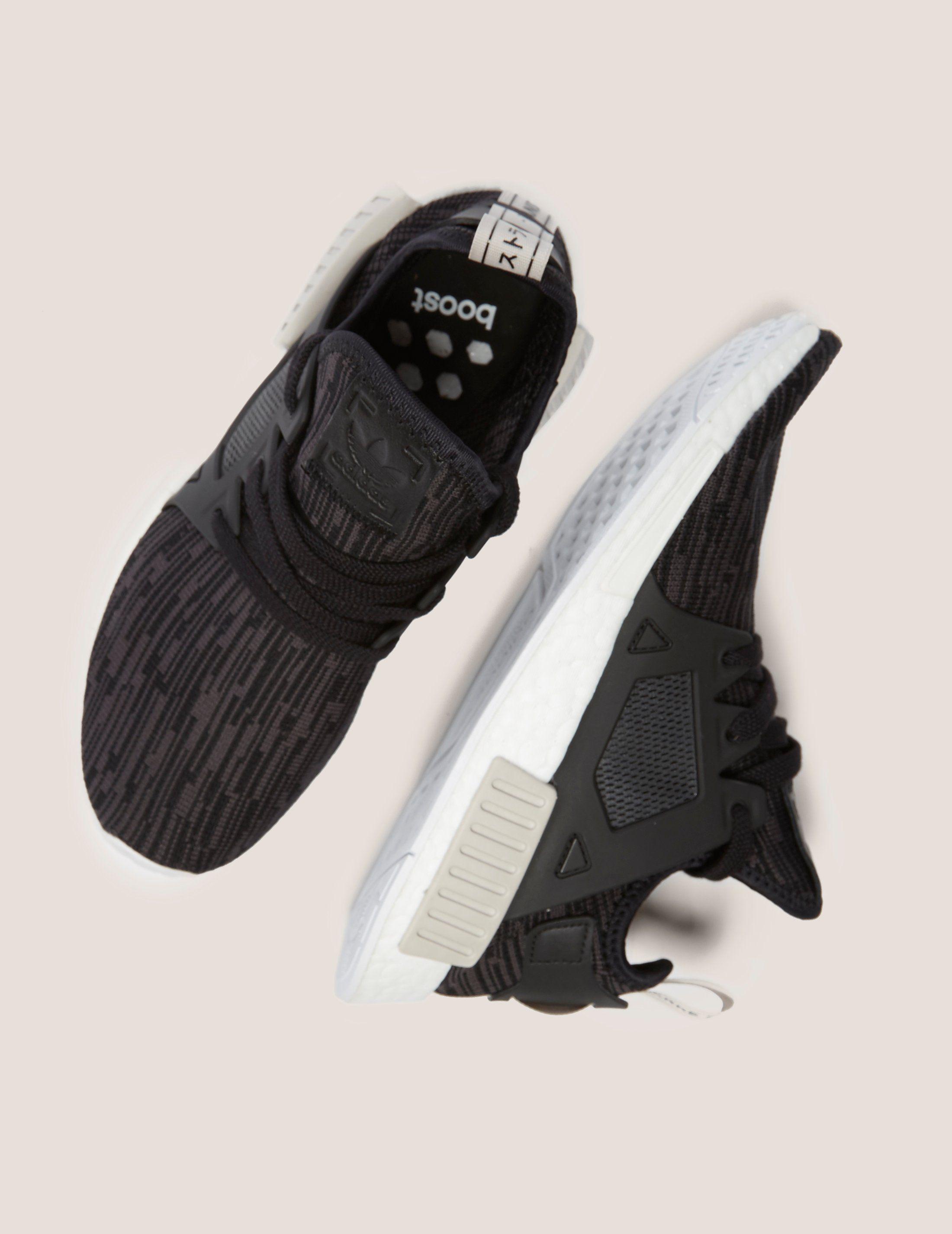 adidas Originals NMD_XR1 Women's
