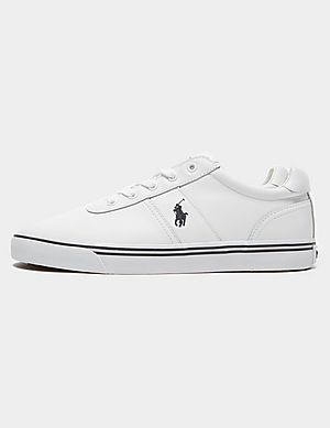 Polo Ralph Lauren Footwear   Men   Tessuti f7709db00d7