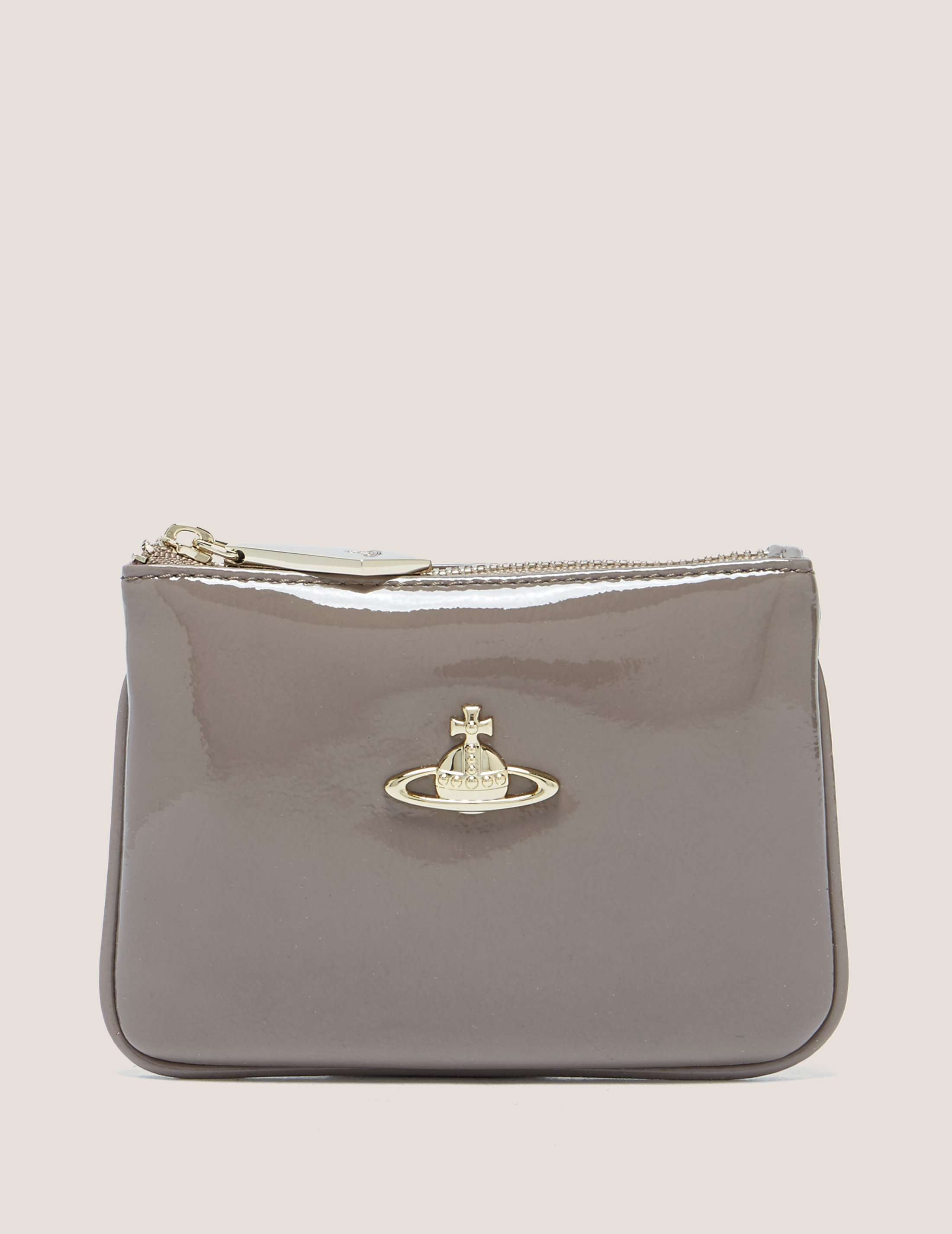 Vivienne Westwood Margate Pouch