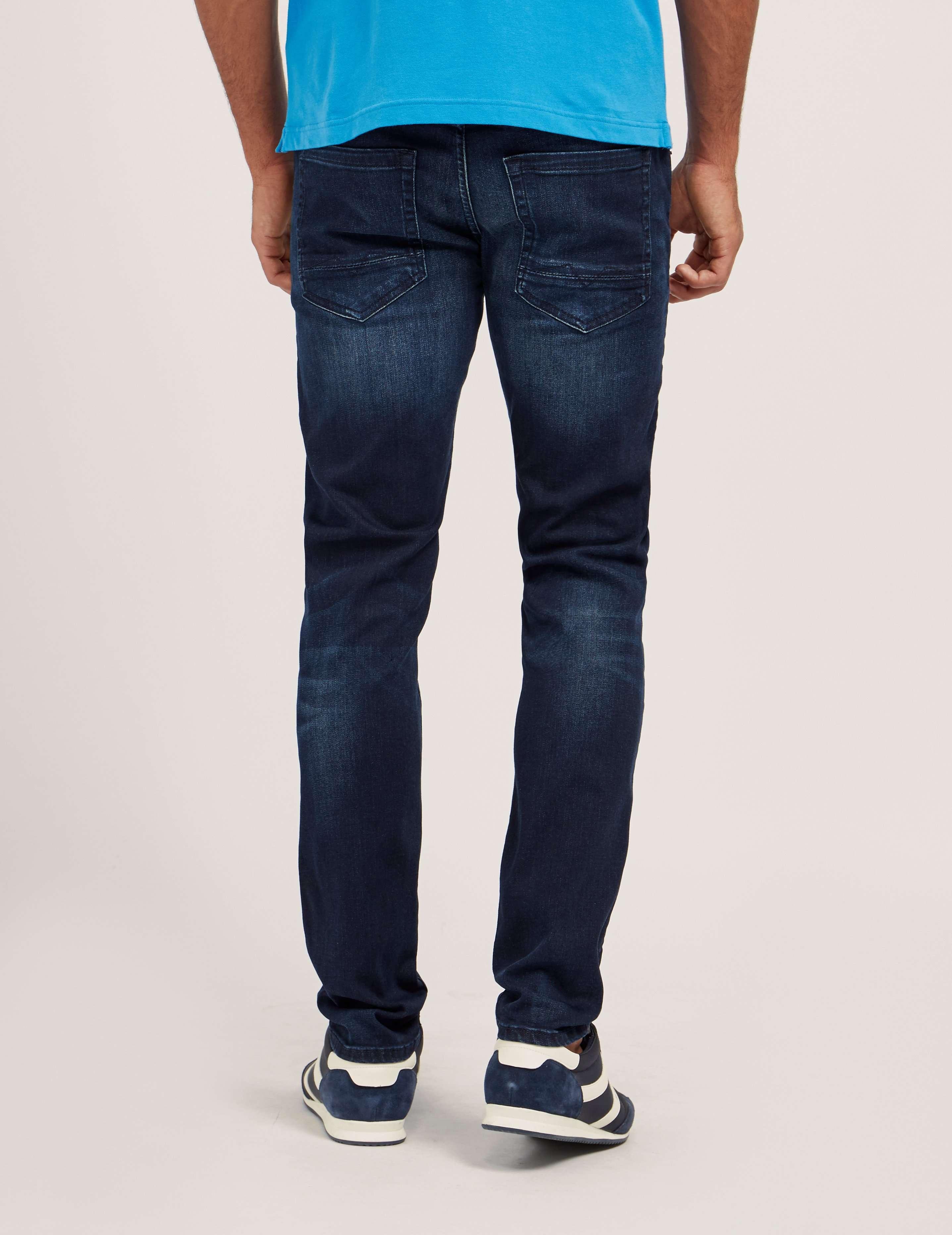 BOSS Orange 72 Skinny Stretch Jeans
