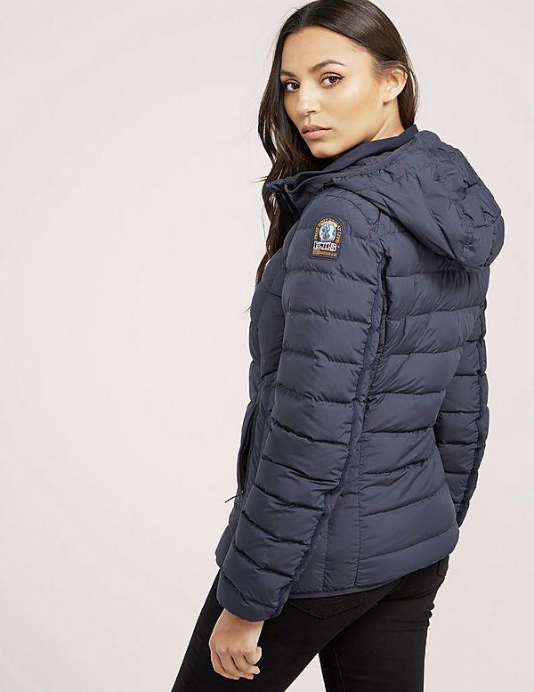 parajumpers juliet jacket