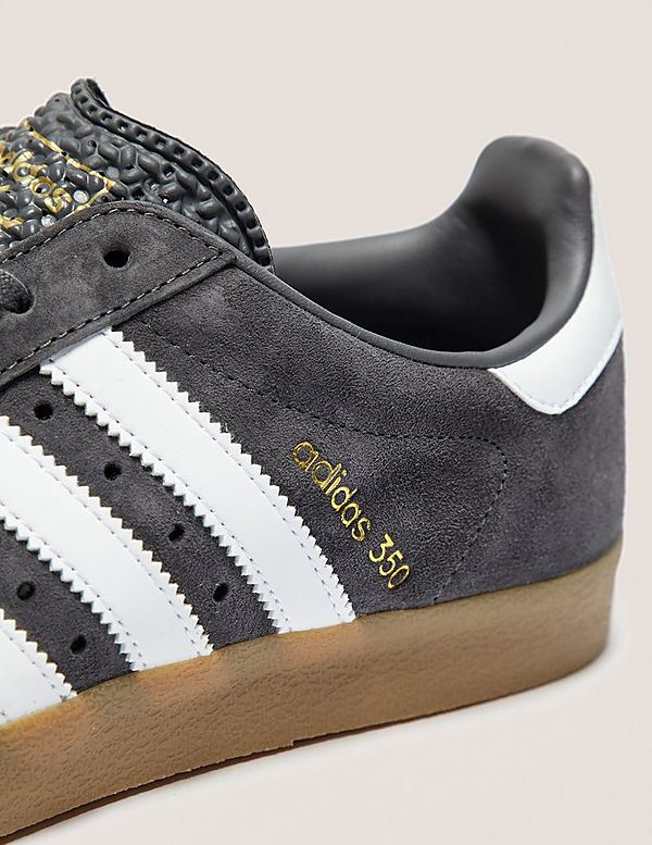 adidas originals 350 grey