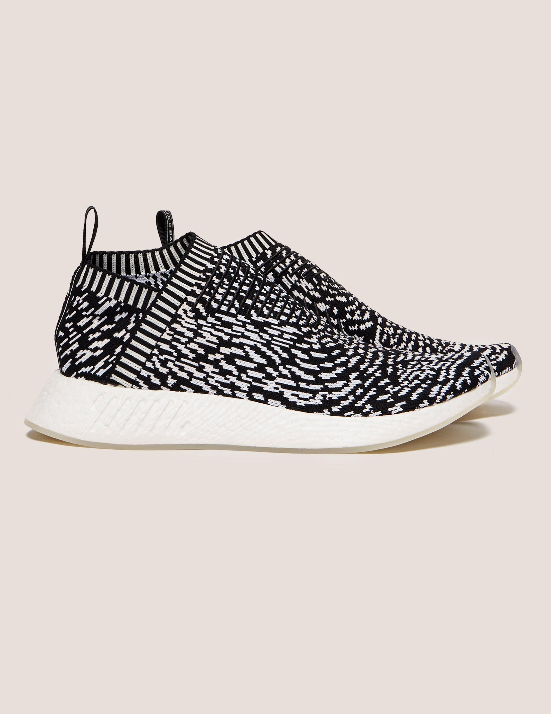 c3bfcf61d ... cheapest shop the latest menswear gear at scotts from fred perry pretty  green lacoste paul shark australia nuevas adidas nmd r1 ...