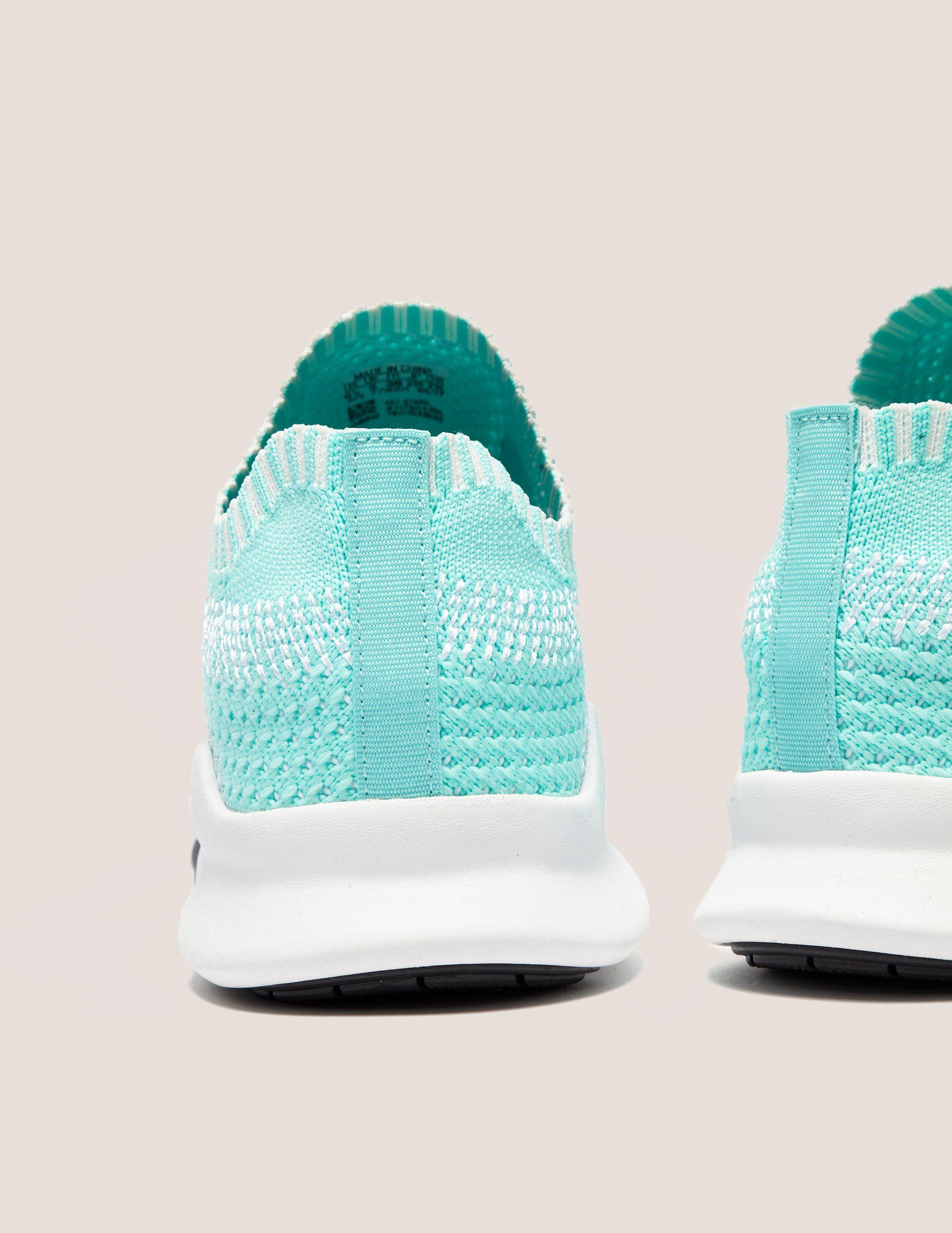 adidas Originals EQT Support ADV Women's