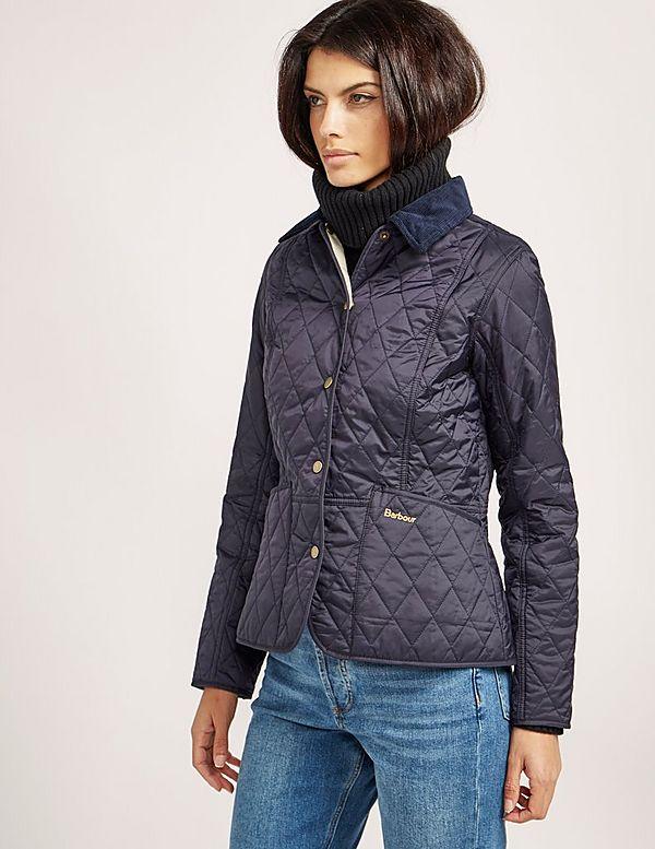Barbour Summer Liddesdale Quilted Jacket | Tessuti : barbour summer liddesdale quilted jacket - Adamdwight.com