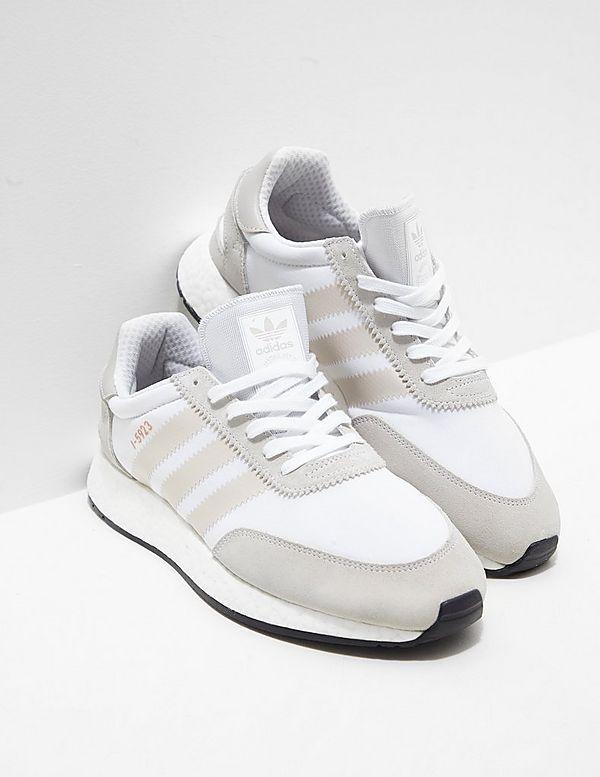 adidas Originals I-5923 Boost  678754b1b7489