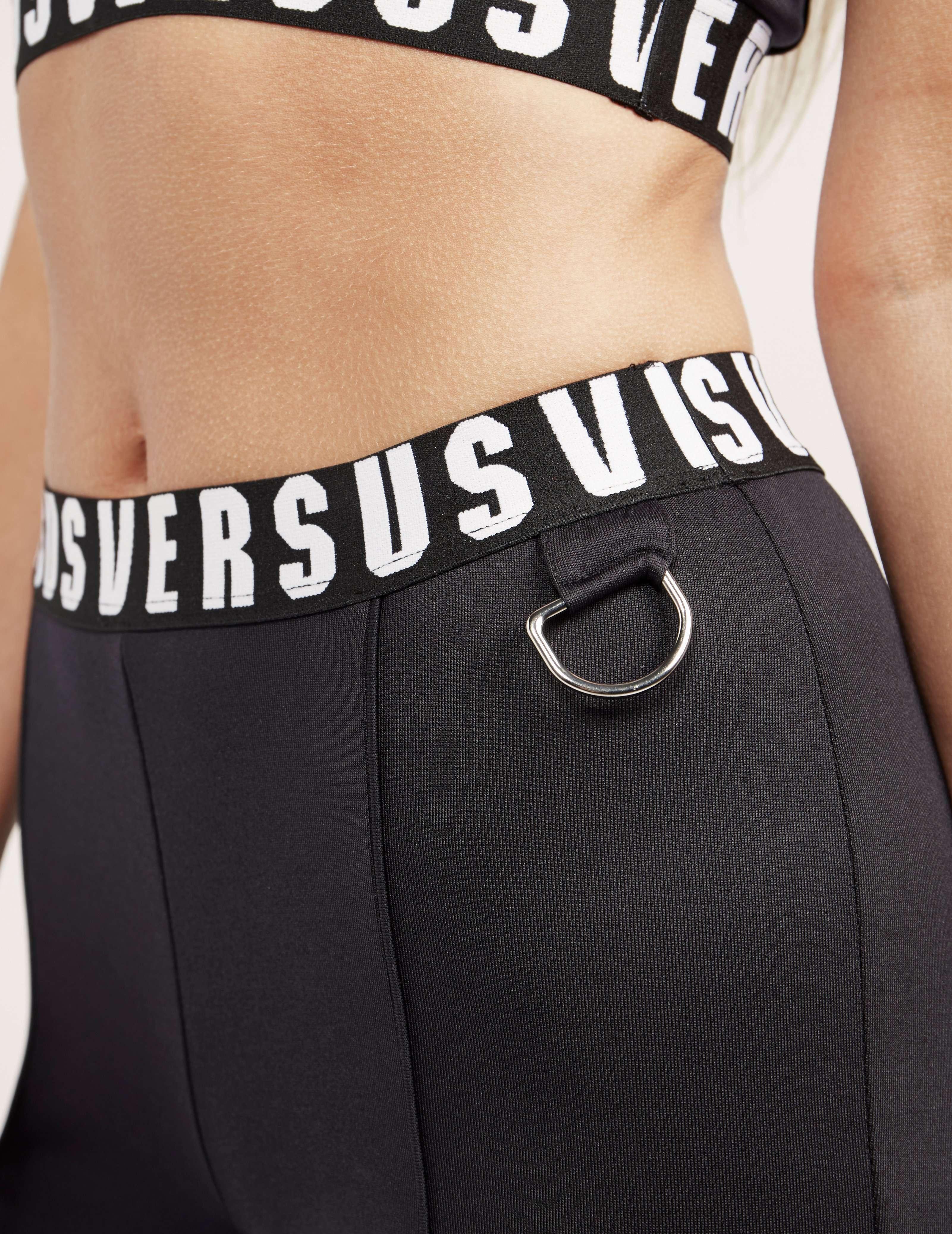 Versus Versace Versus Leggings